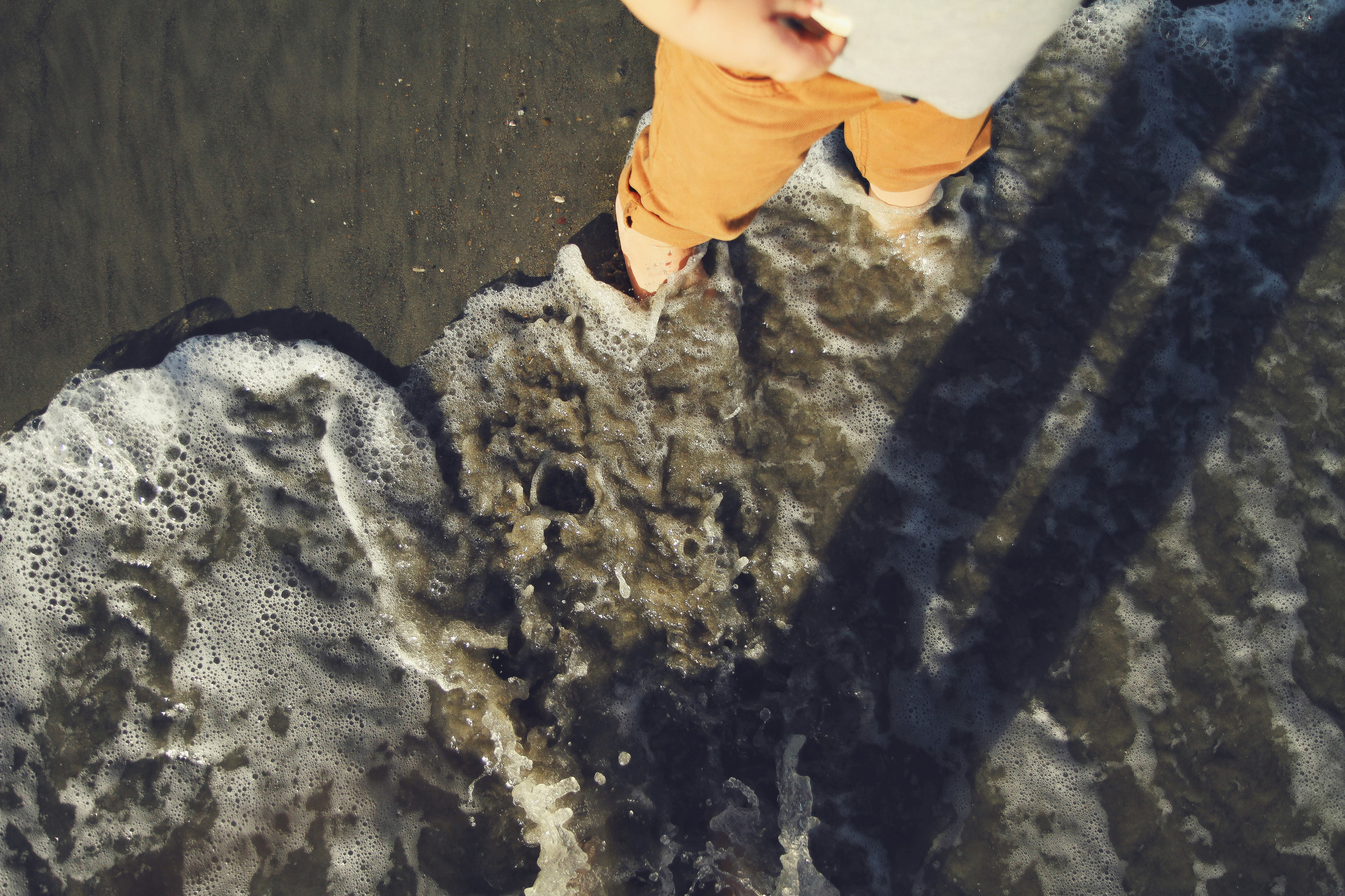 long beach-11.jpg