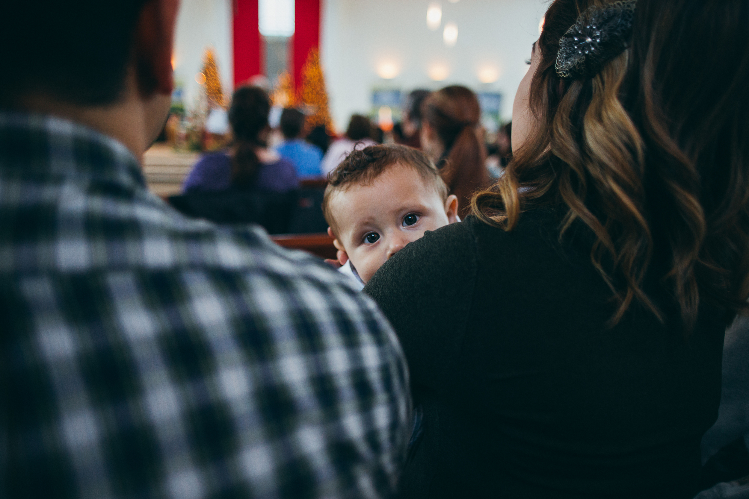 Landon baptism-51.jpg