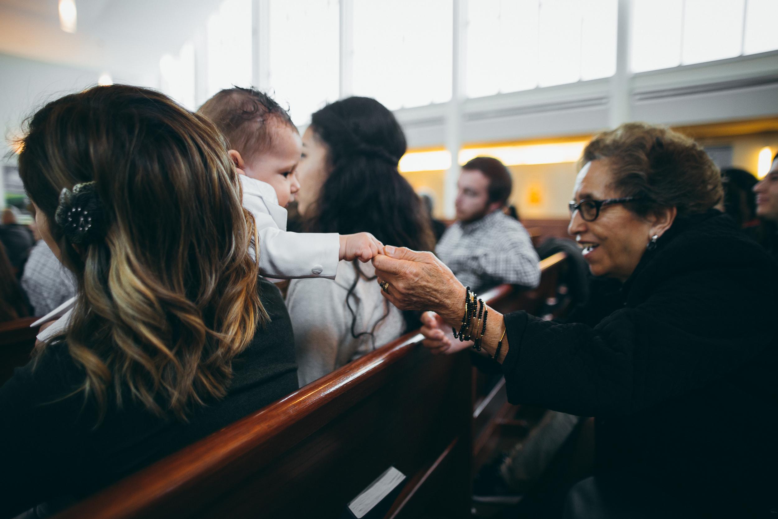 Landon baptism-64.jpg