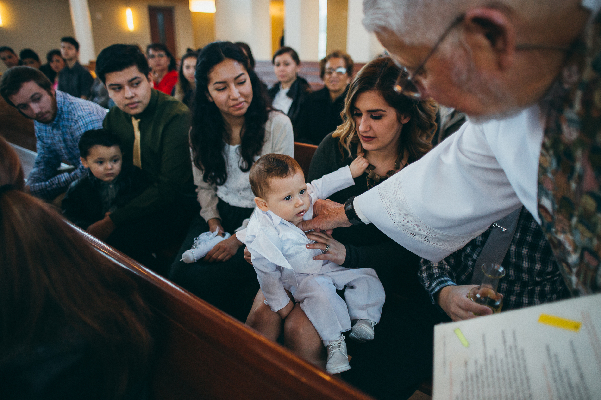 Landon baptism-74.jpg
