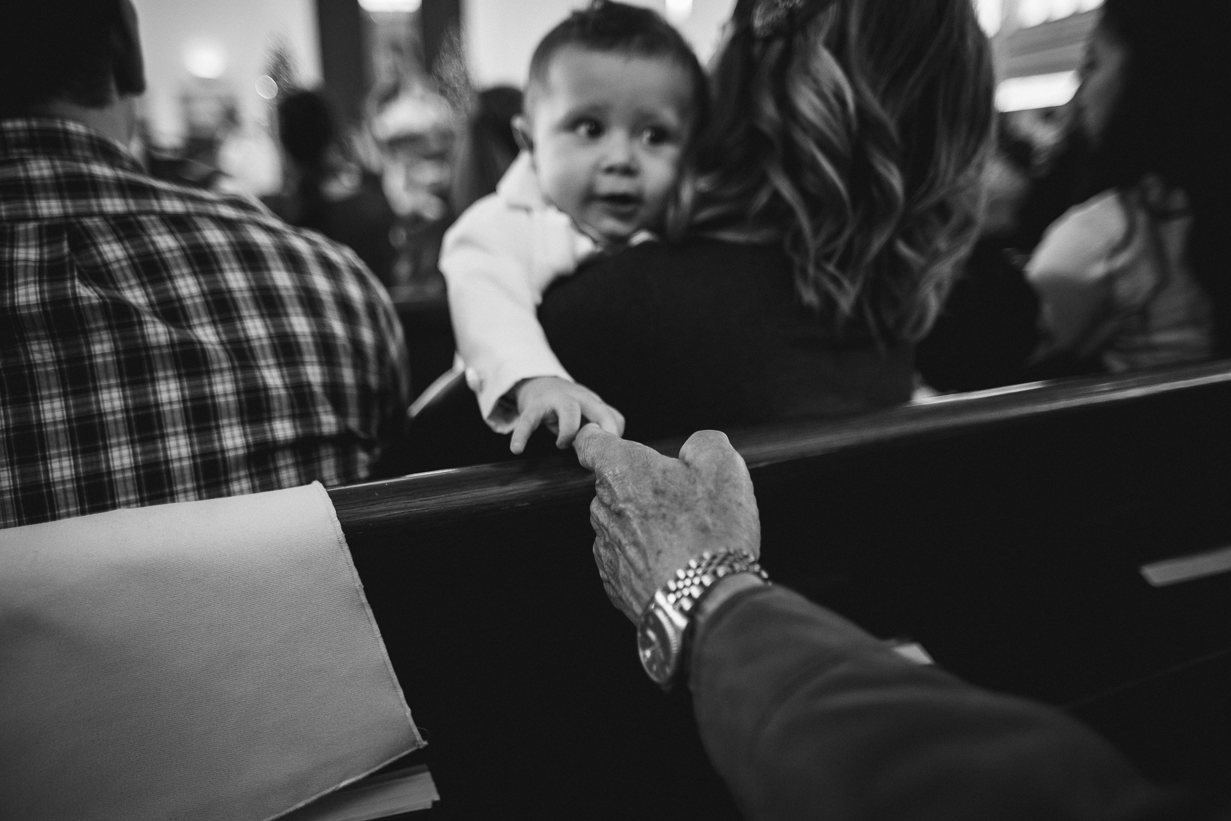 Landon baptism-80.jpg