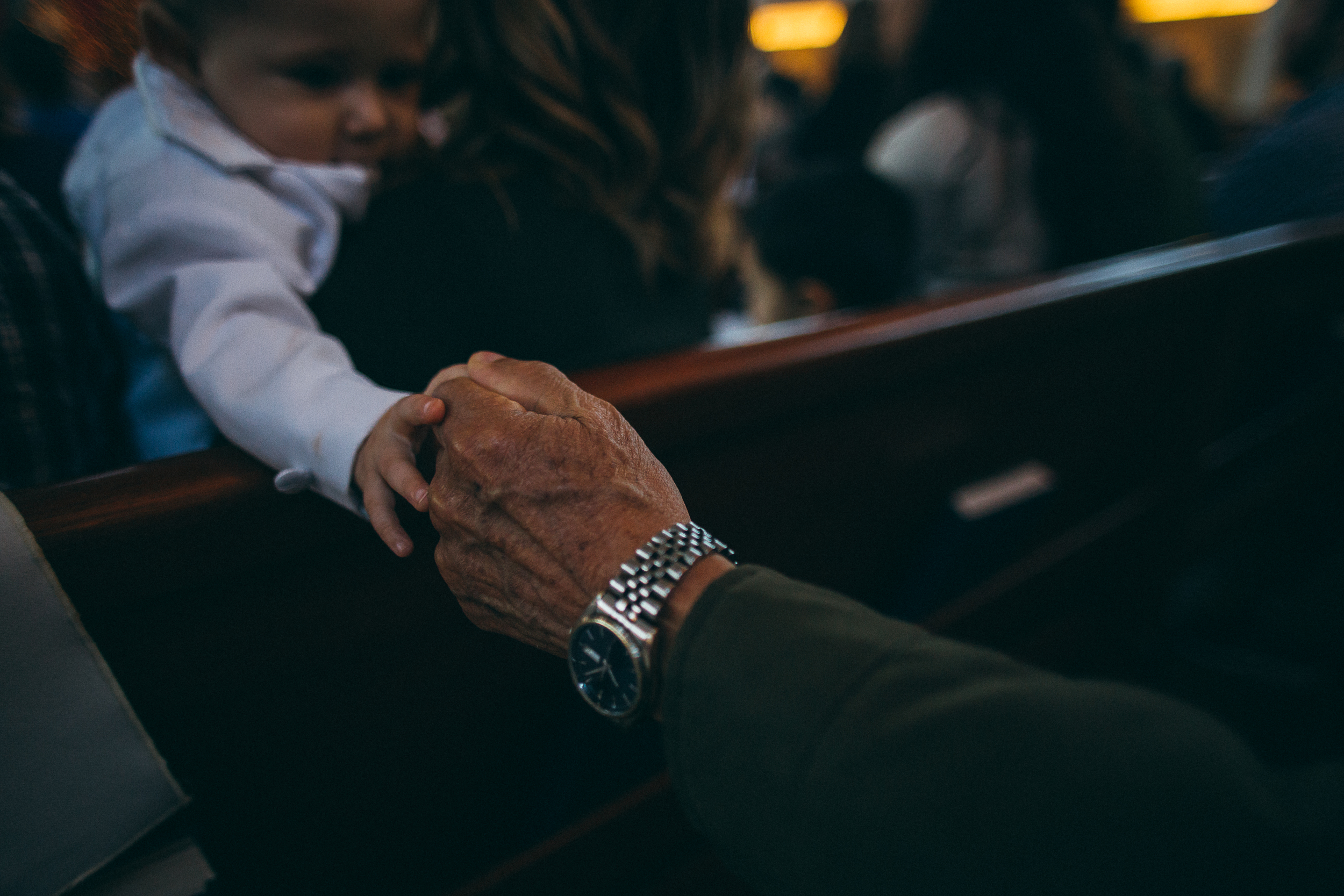 Landon baptism-78.jpg