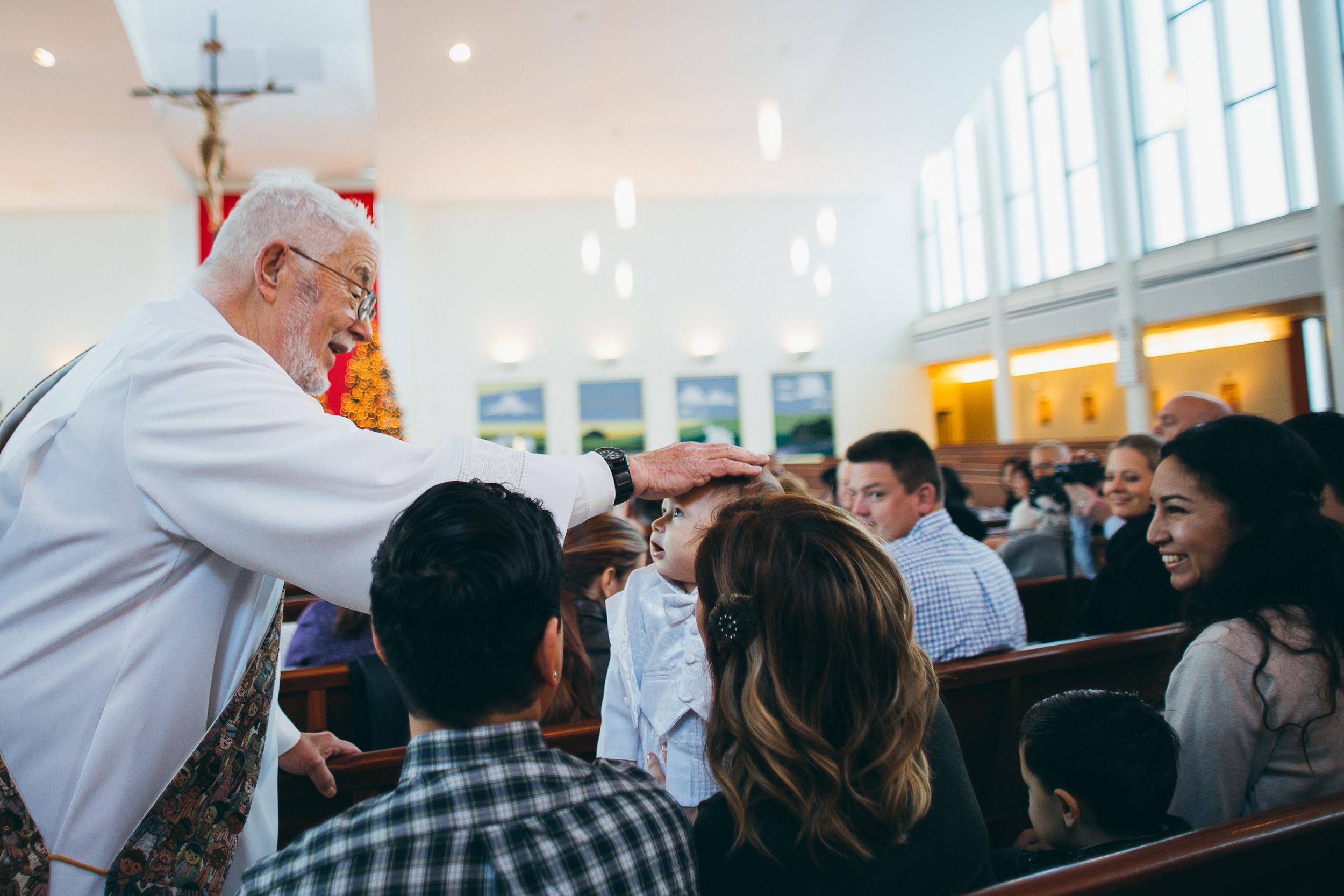 Landon baptism-81.jpg