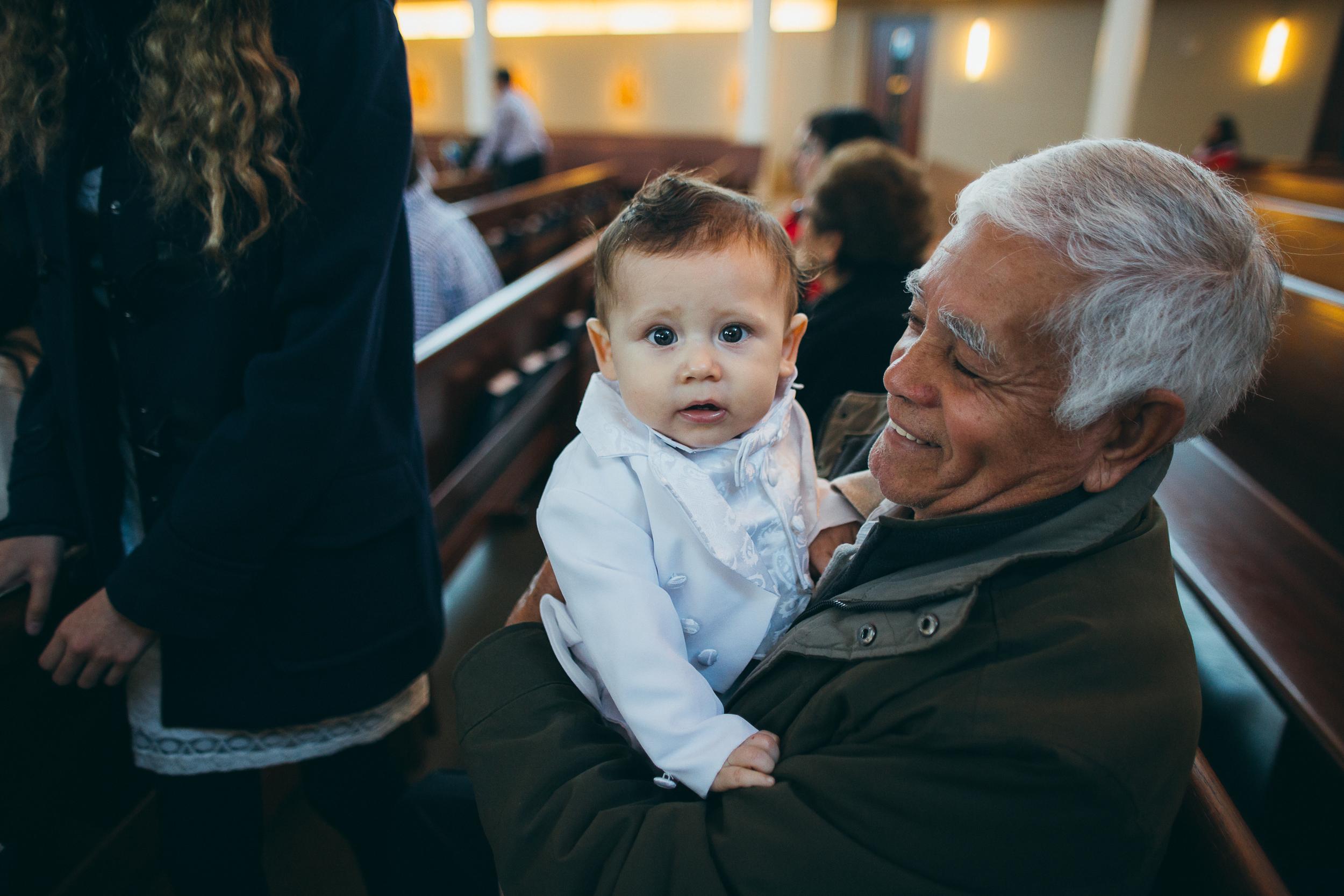 Landon baptism-86.jpg