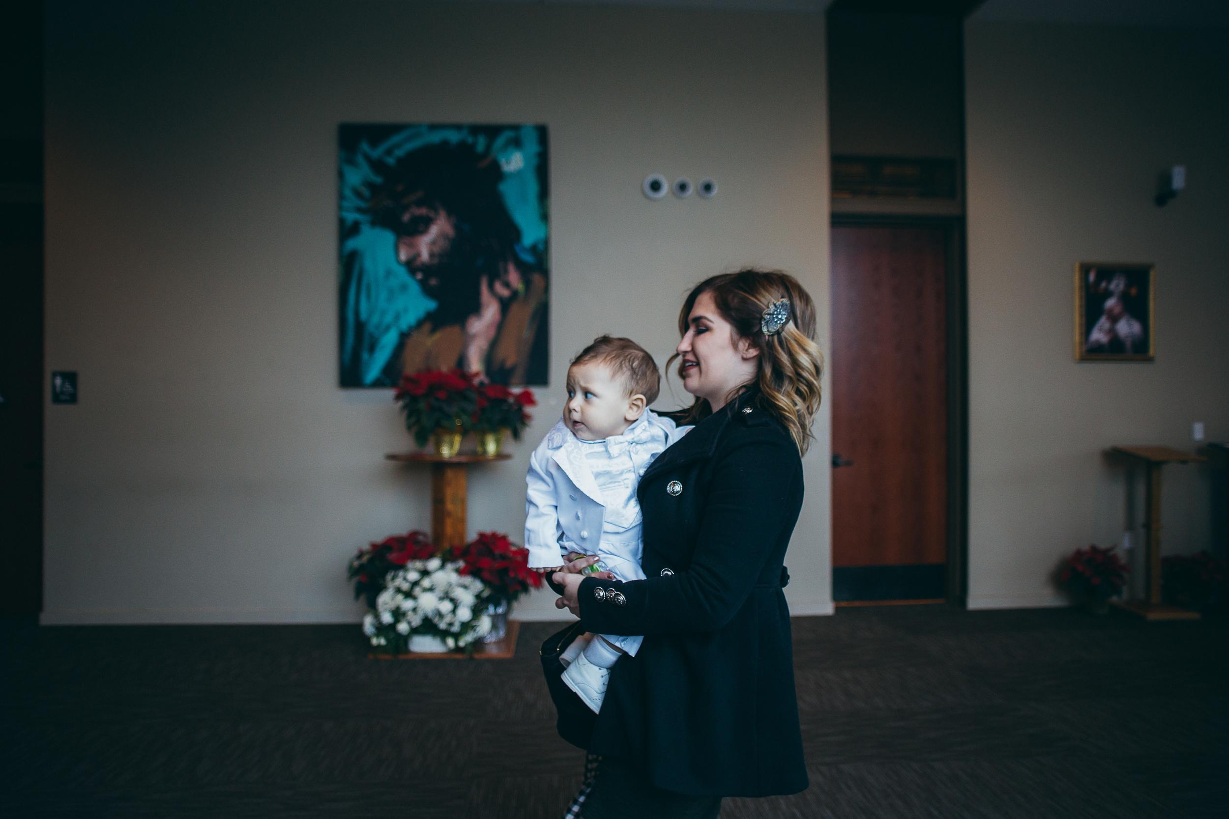 Landon baptism-89.jpg
