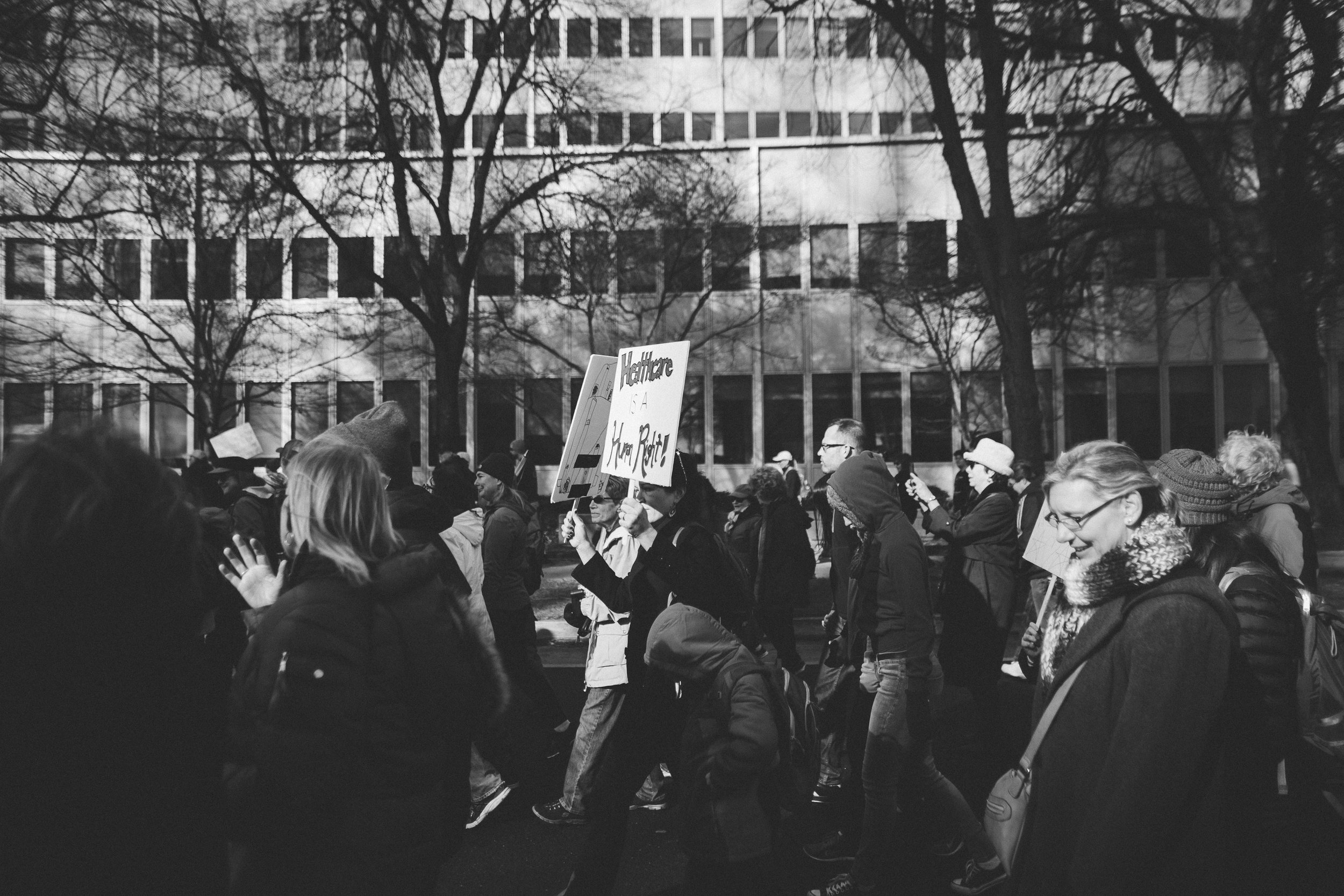 womens march-4.jpg