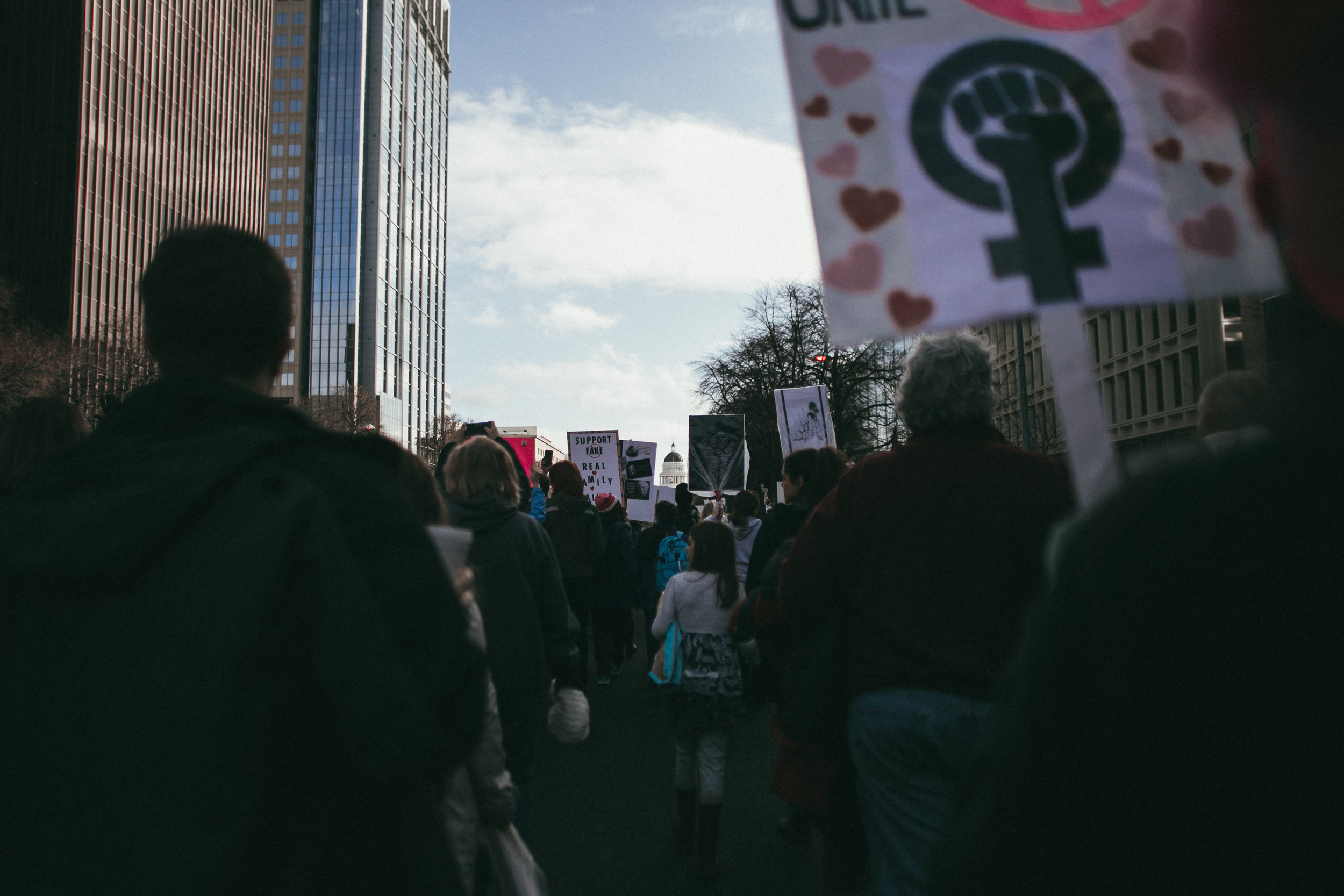 womens march-6.jpg