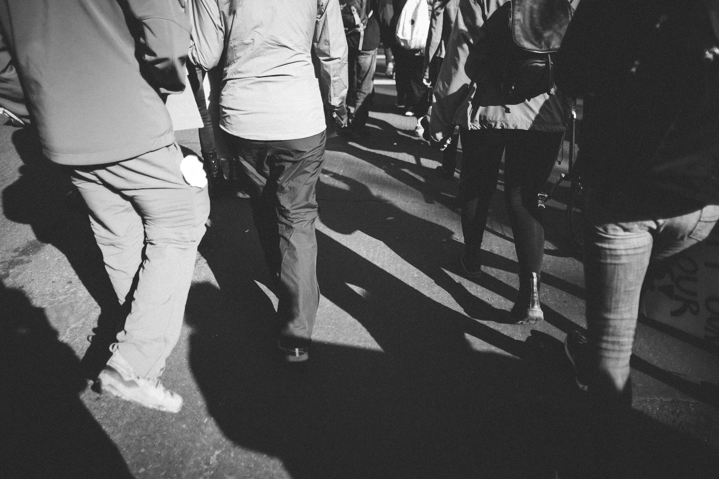 womens march-8.jpg