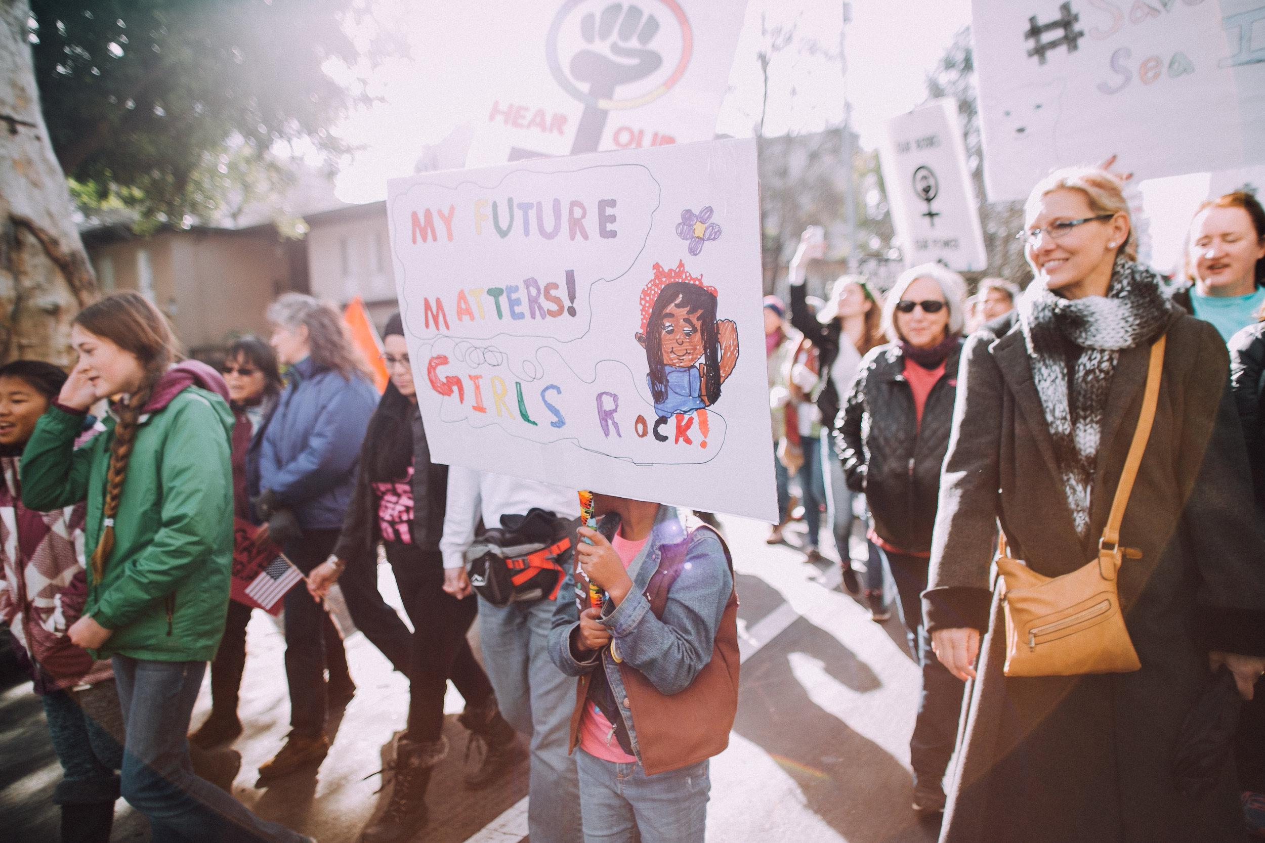 womens march-10.jpg