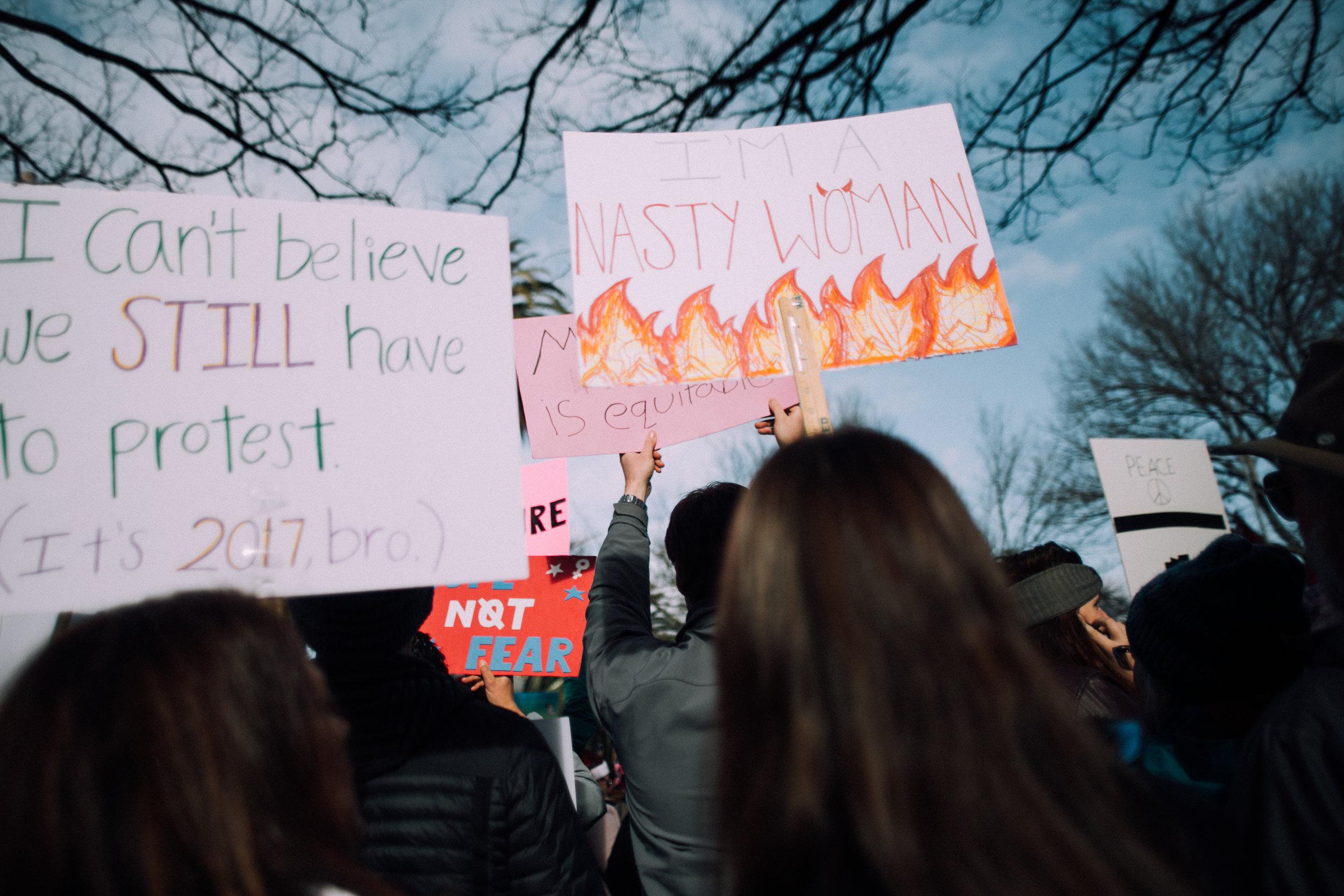 womens march-14.jpg