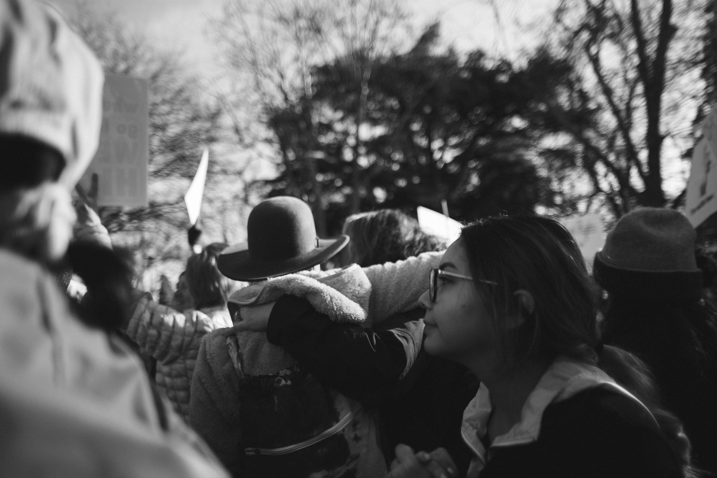 womens march-17.jpg