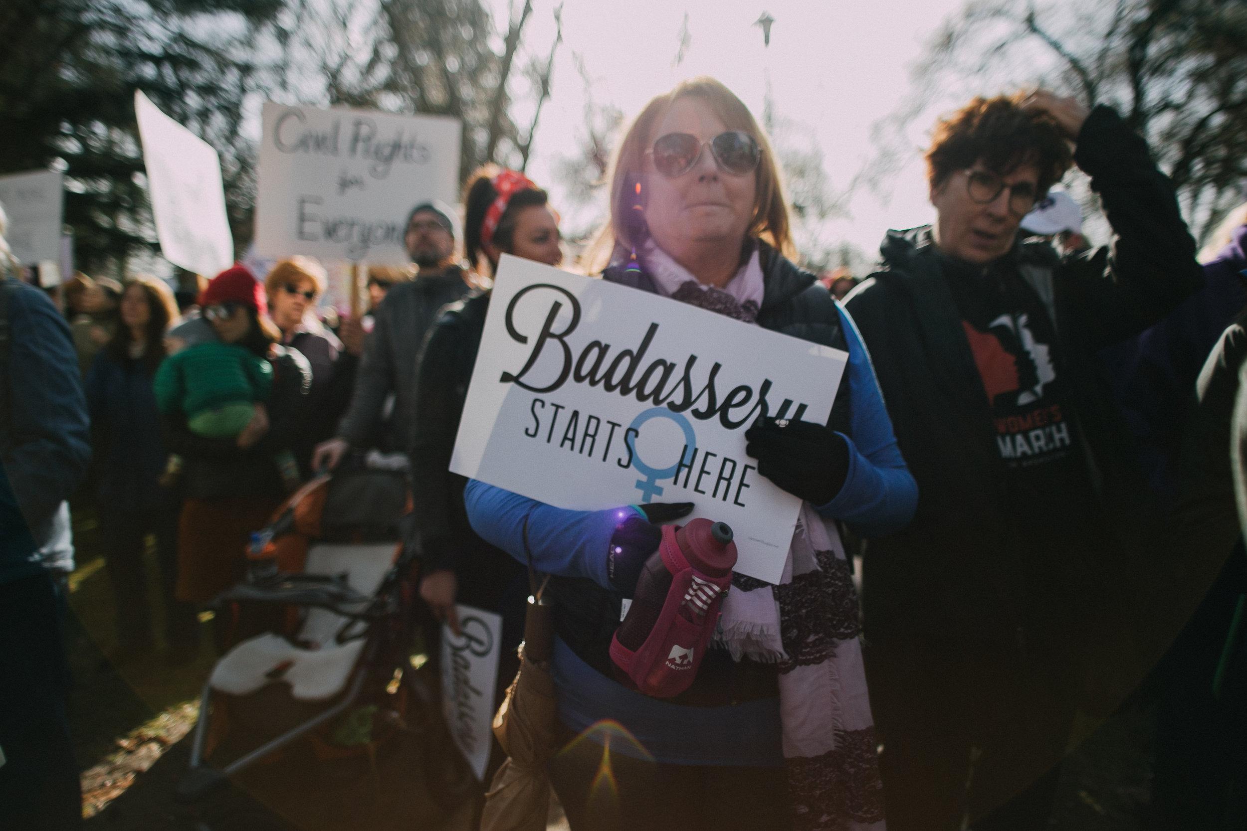 womens march-16.jpg