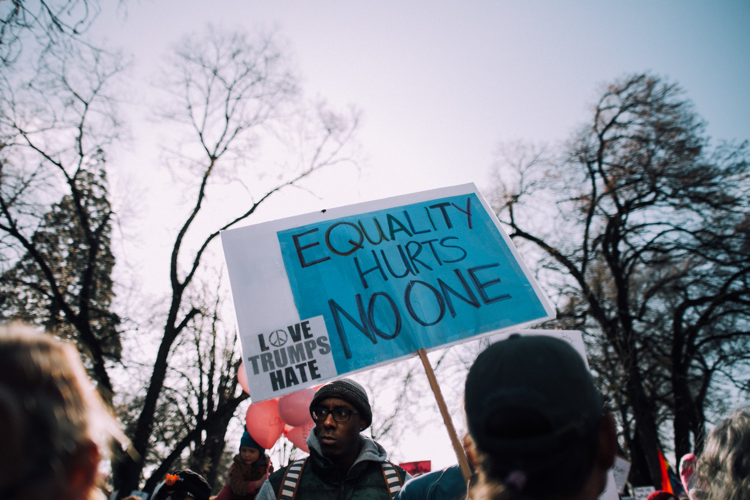 womens march-18.jpg