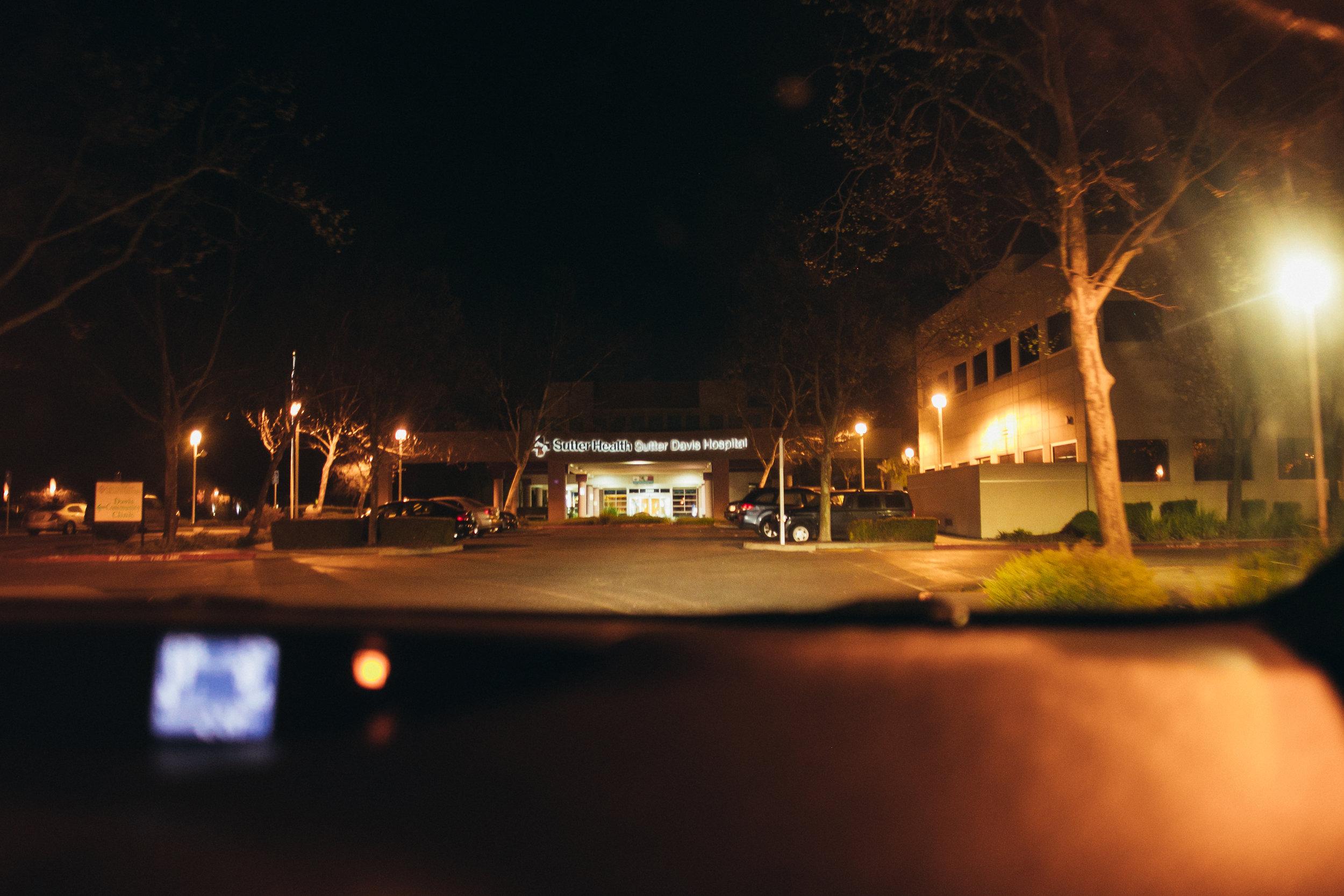 hospital-45.jpg
