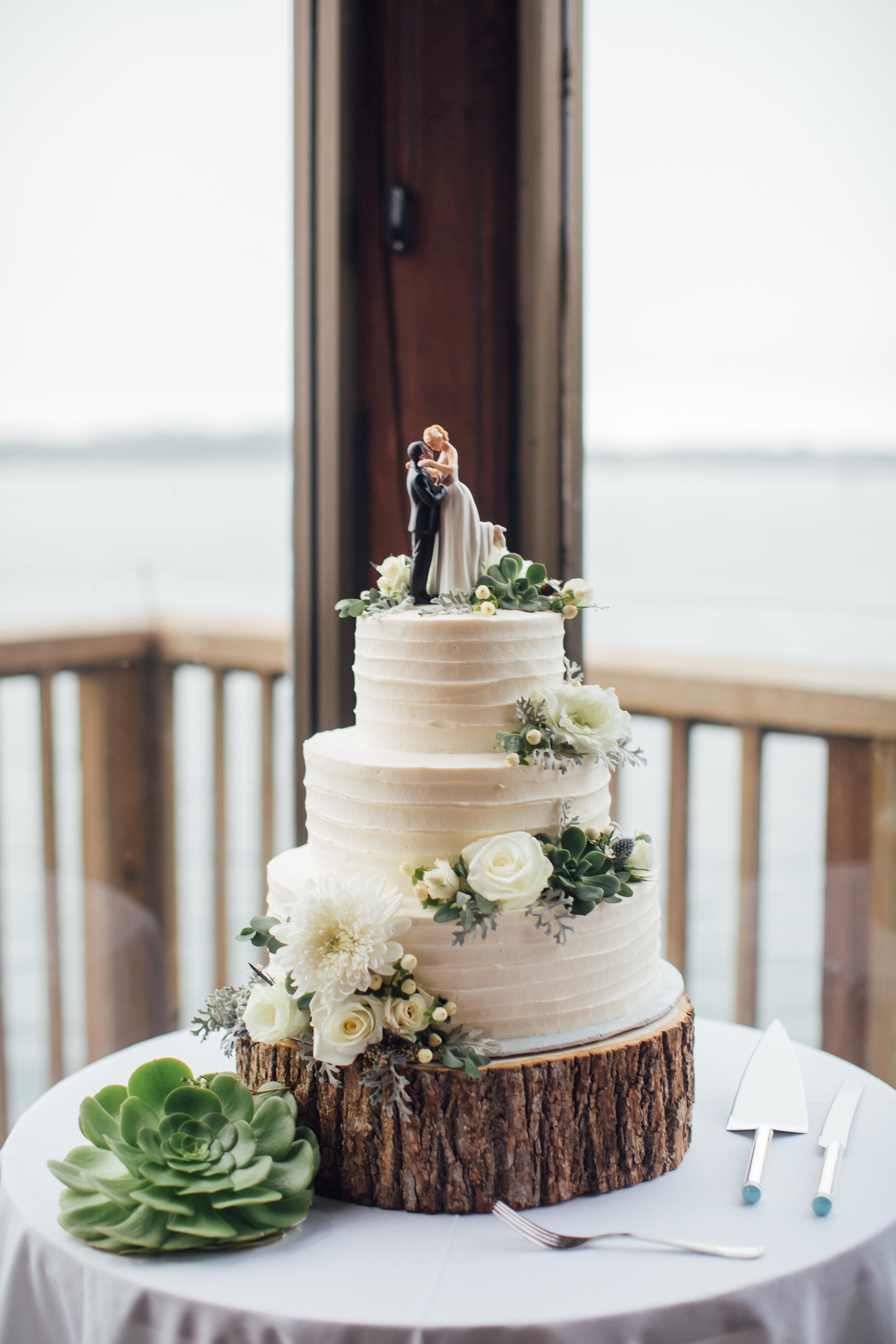 simon wedding-456.jpg