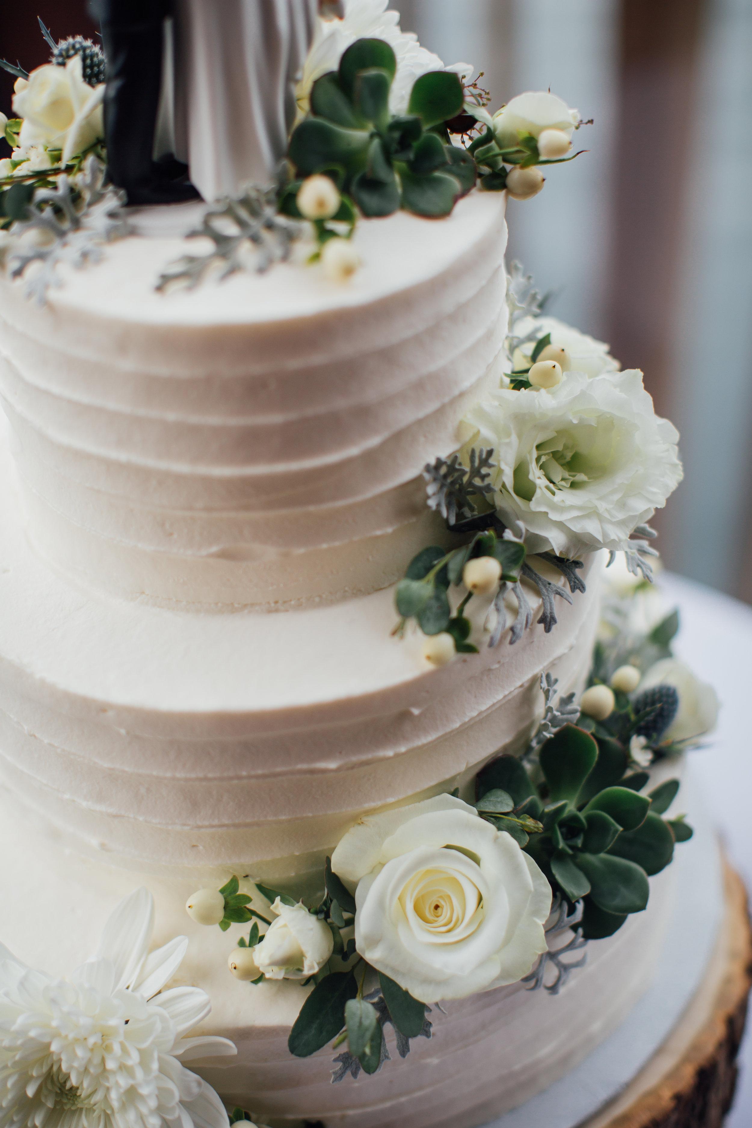 simon wedding-458.jpg