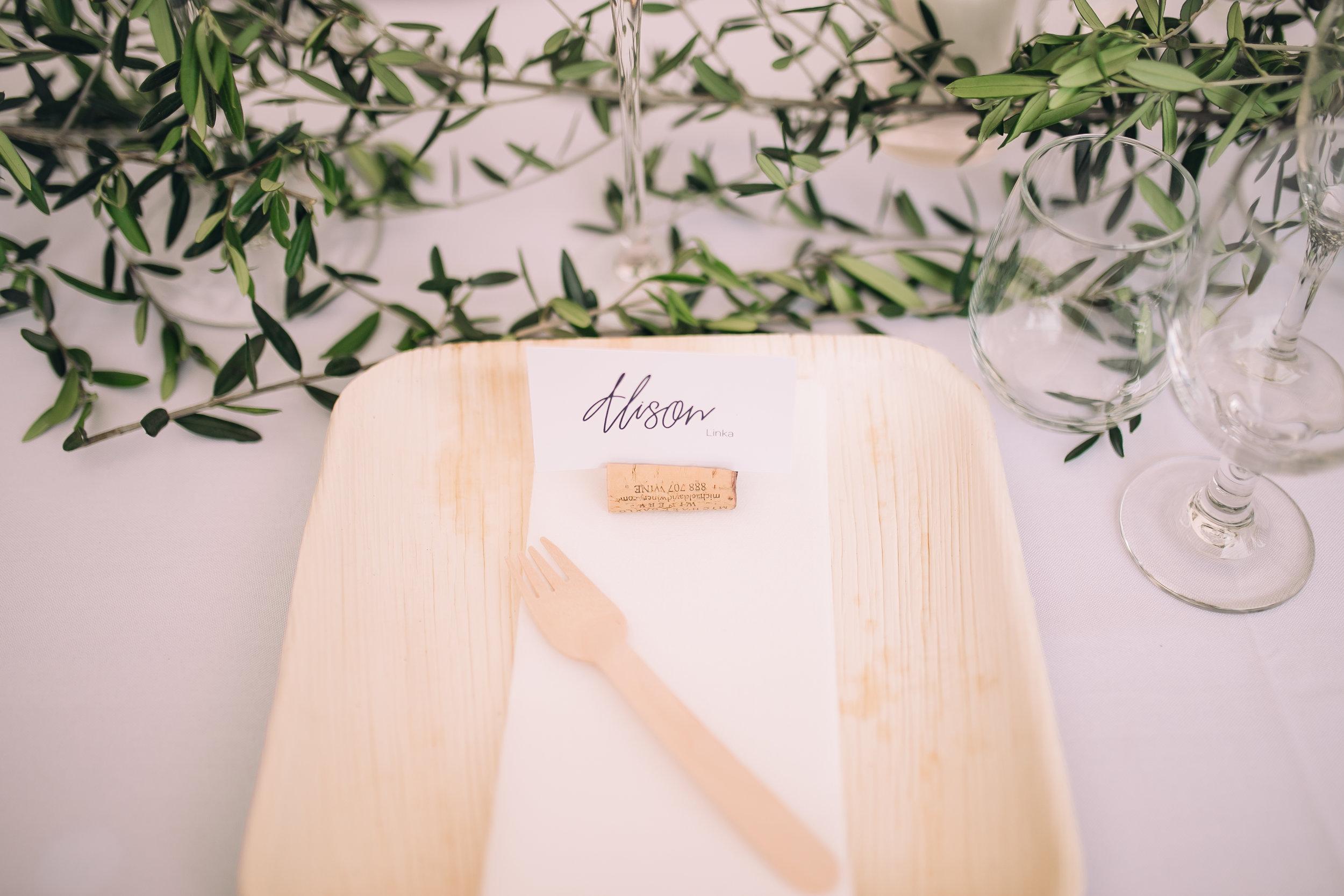 Haley wedding-18.jpg