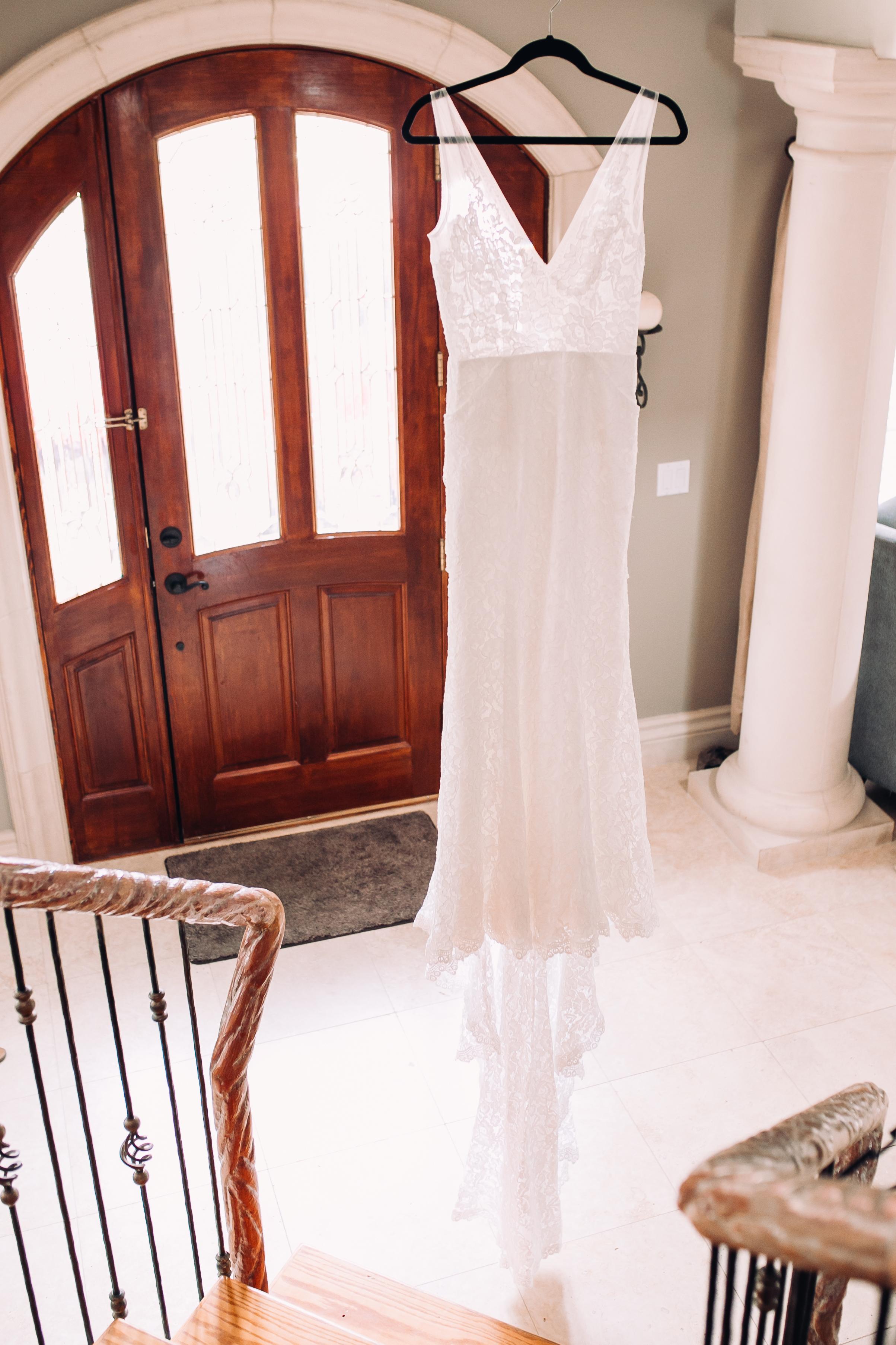 Haley wedding-28.jpg