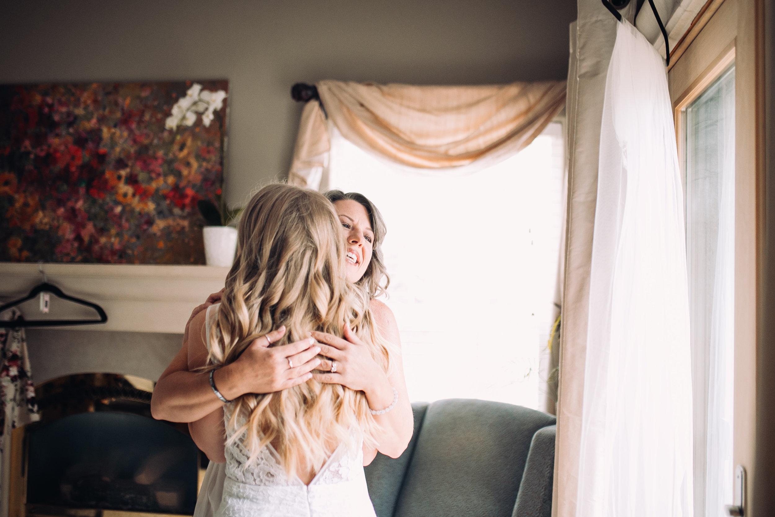 Haley wedding-70.jpg