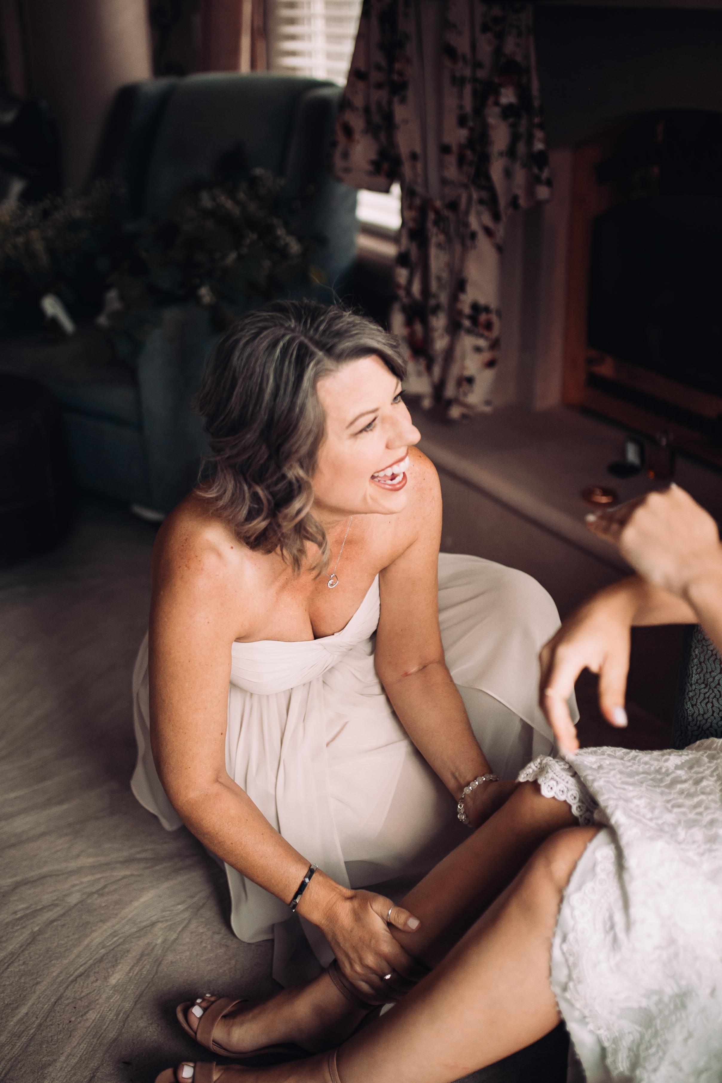 Haley wedding-78.jpg
