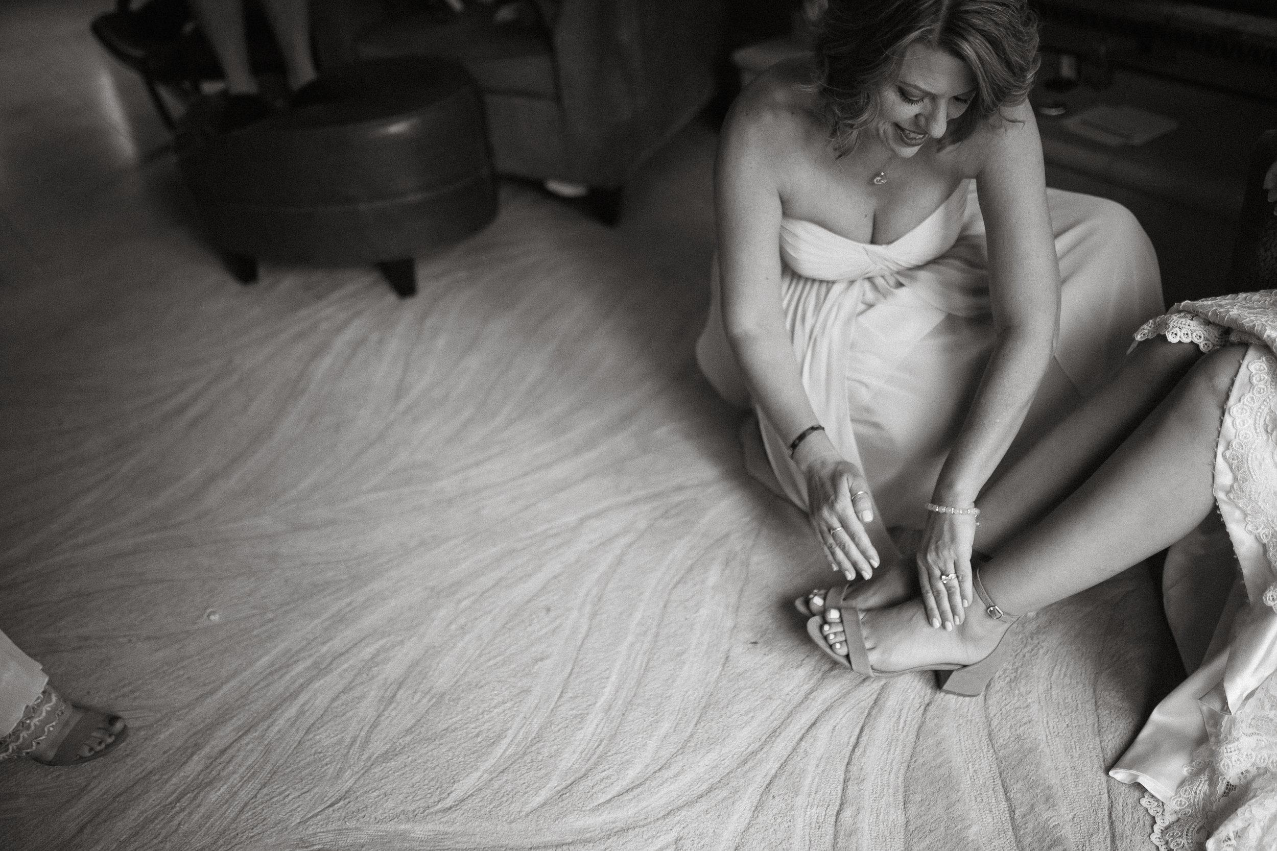 Haley wedding-79.jpg