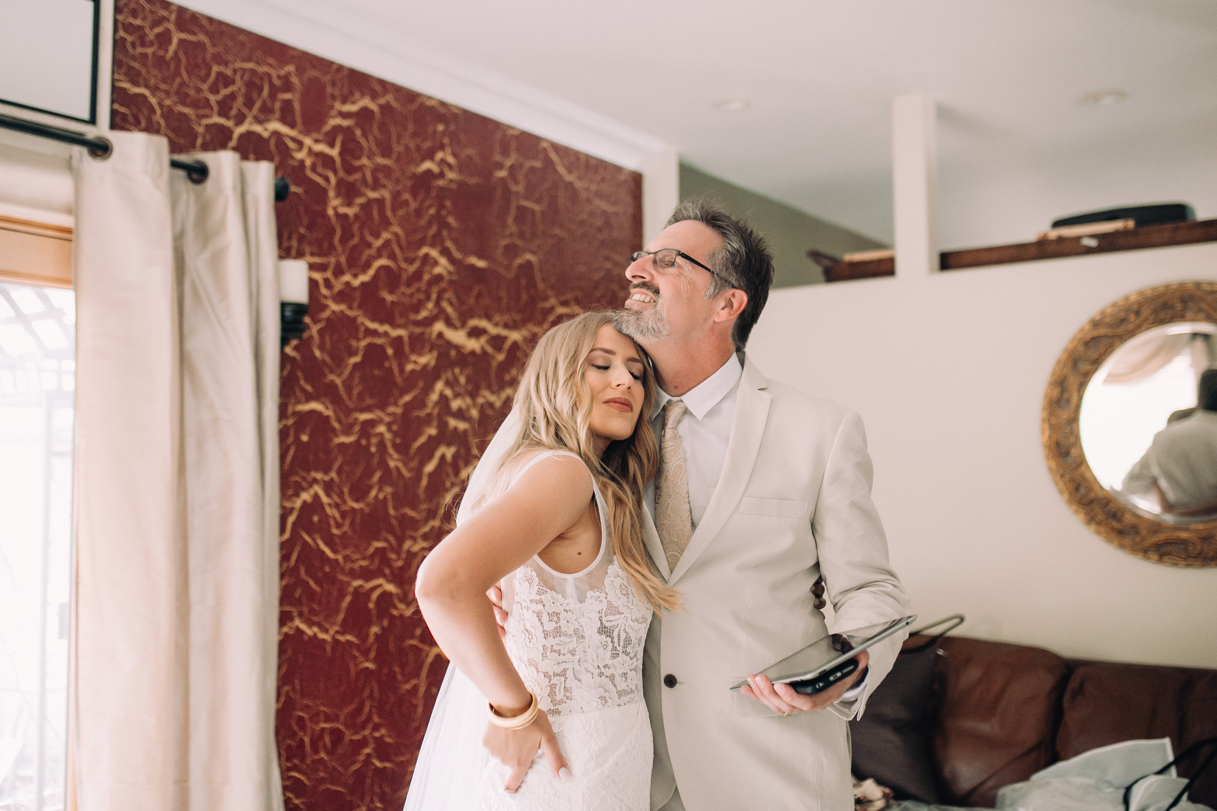 Haley wedding-99.jpg