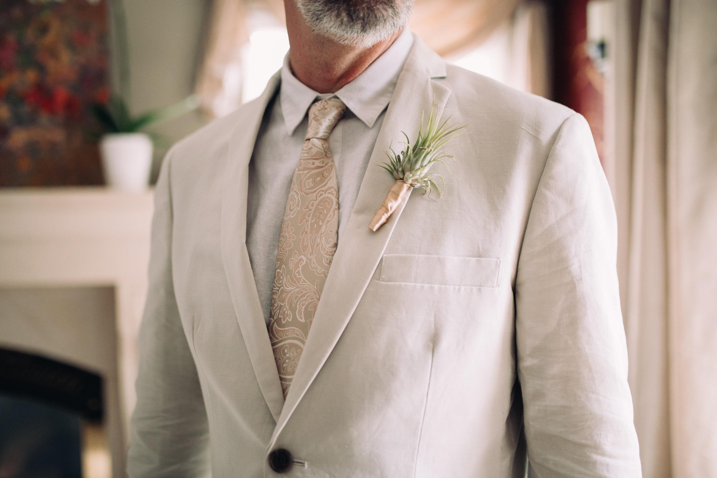 Haley wedding-104.jpg