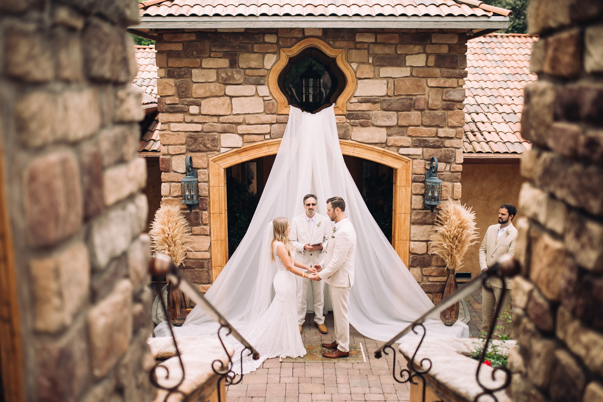 Haley wedding-127.jpg