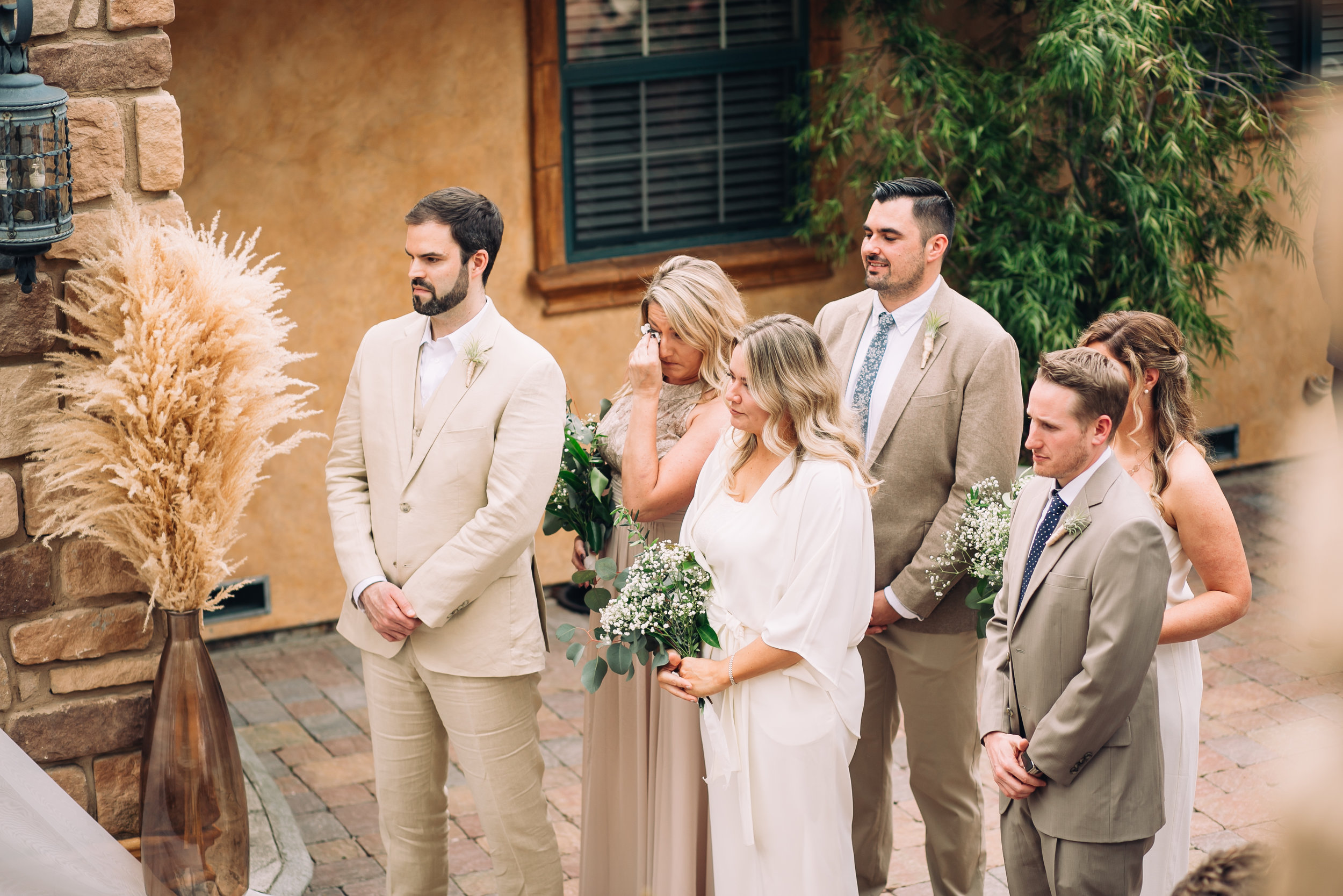 Haley wedding-129.jpg