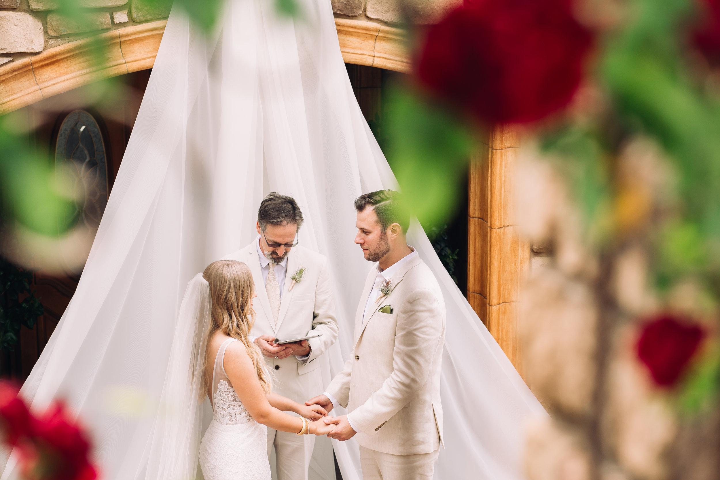 Haley wedding-133.jpg