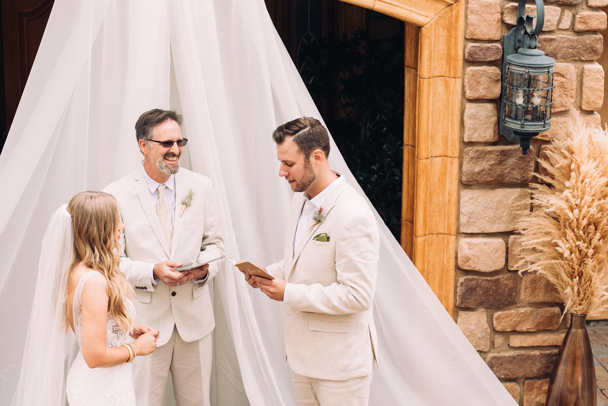 Haley wedding-134.jpg