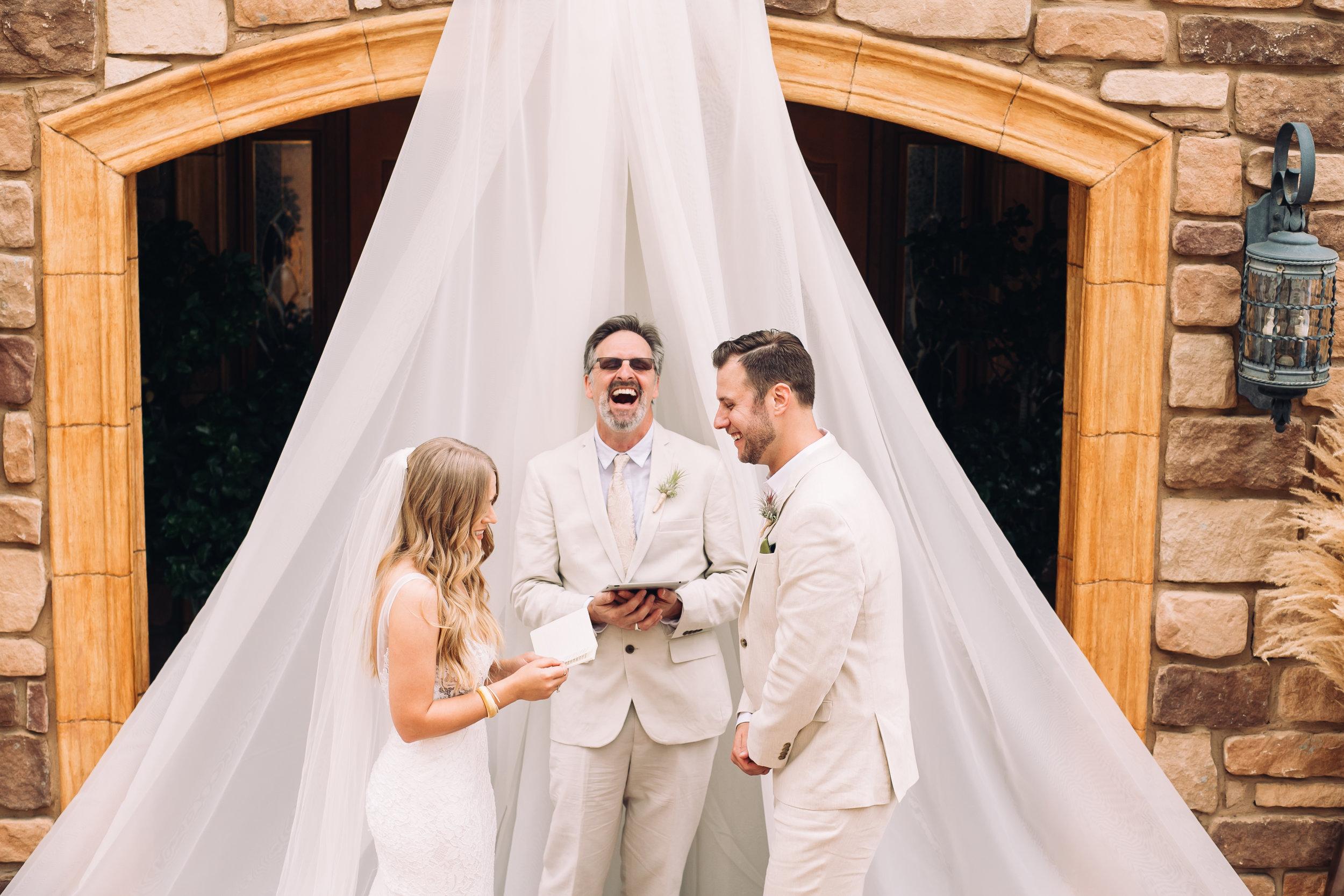 Haley wedding-141.jpg