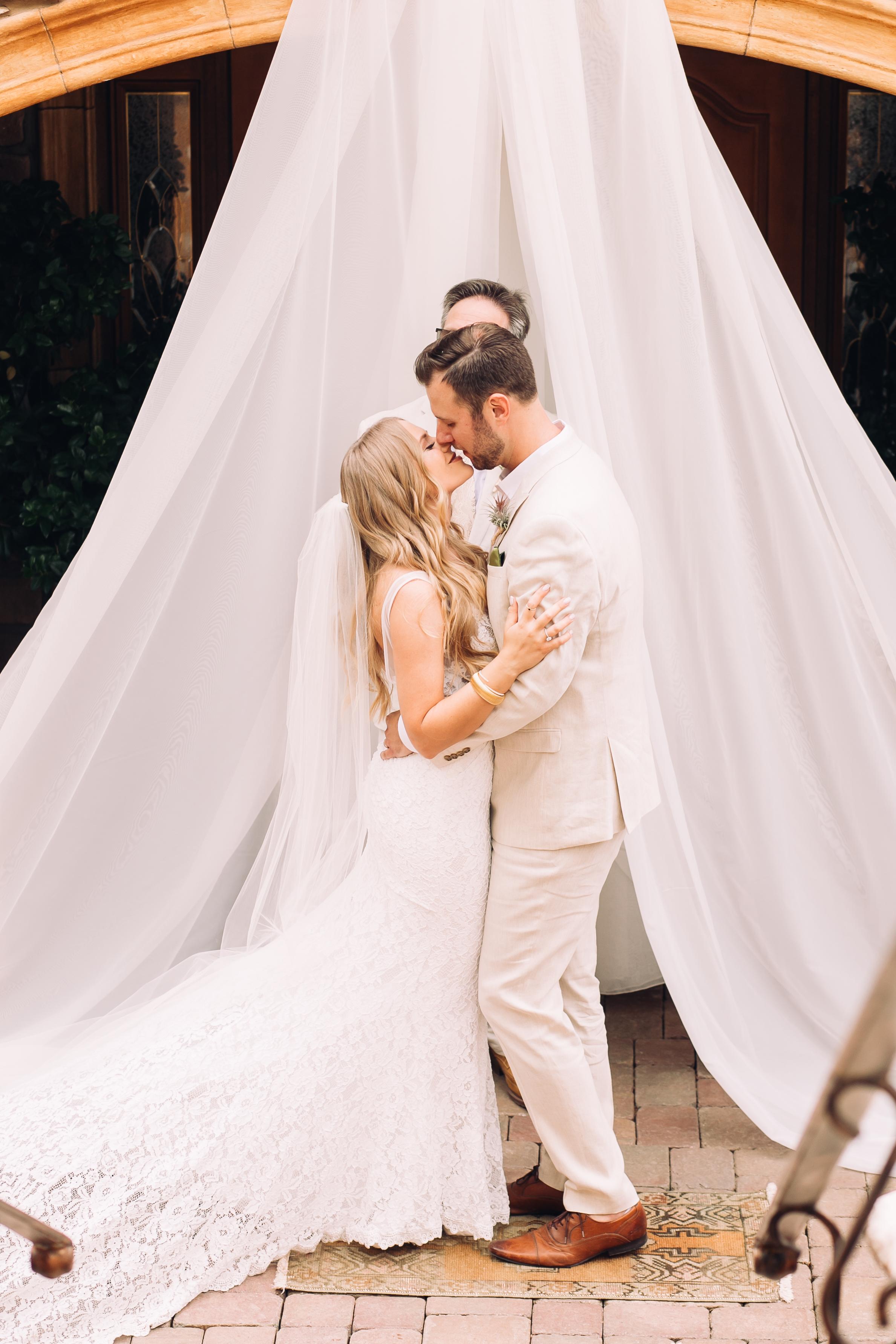 Haley wedding-155.jpg