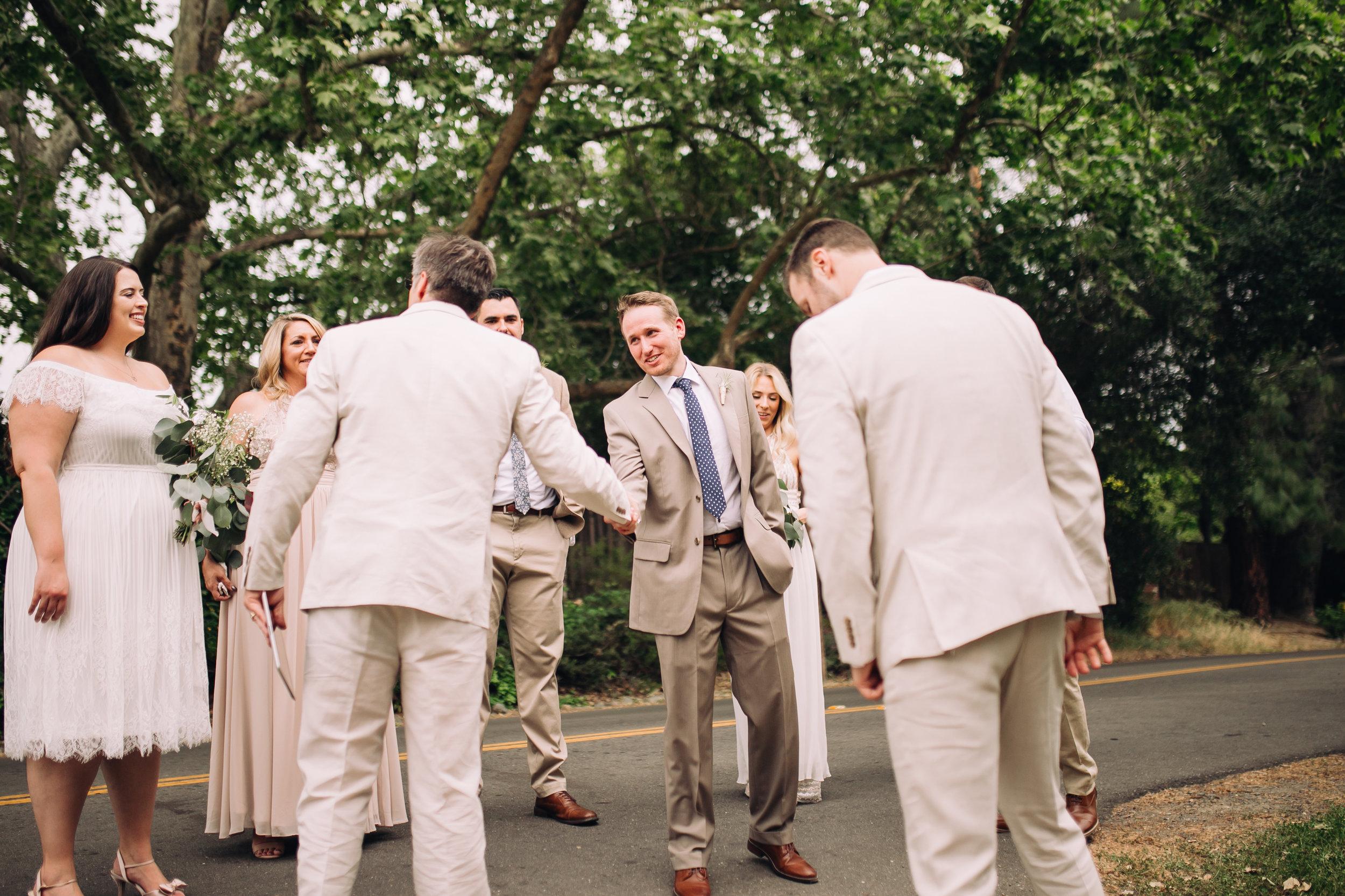 Haley wedding-172.jpg