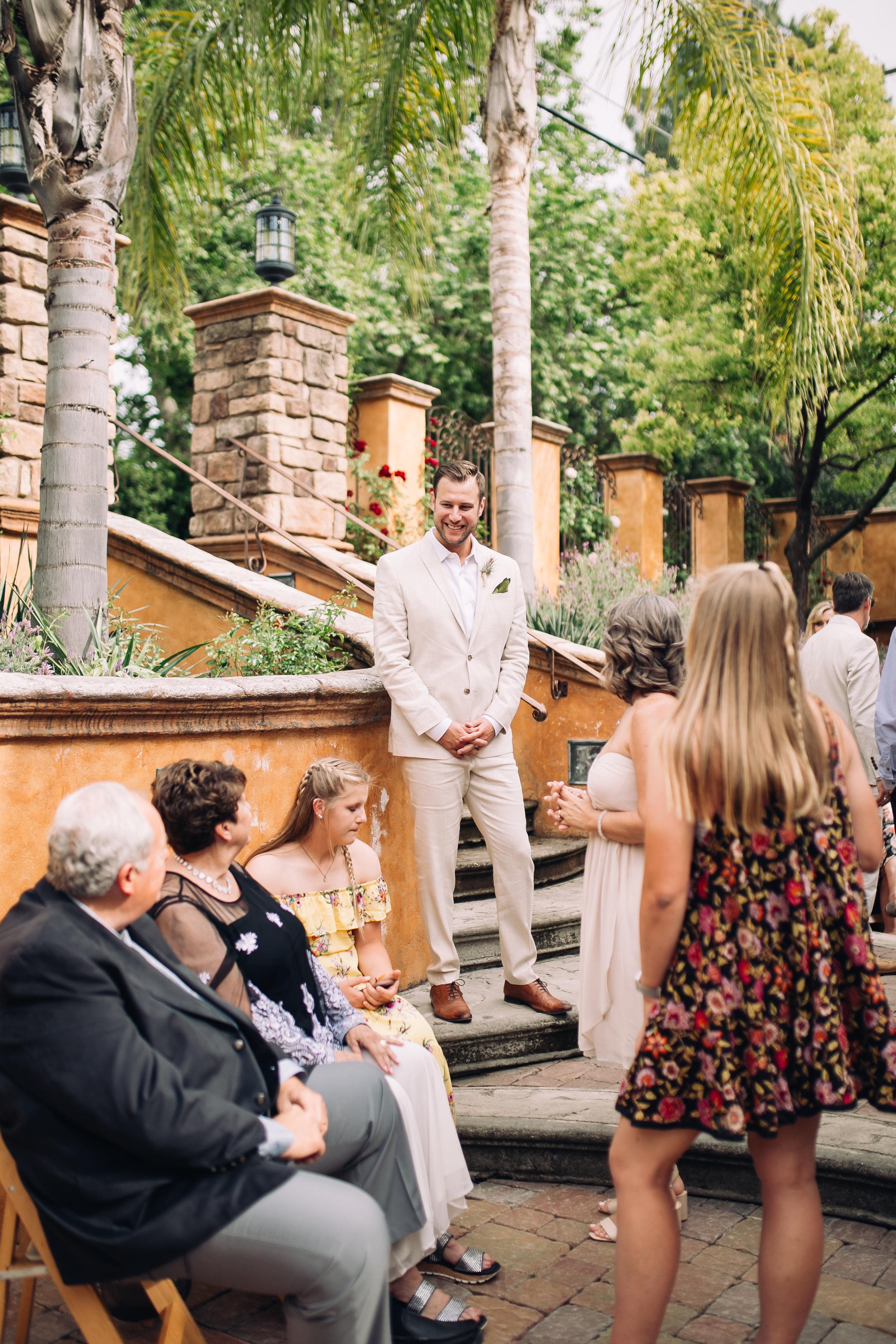 Haley wedding-174.jpg