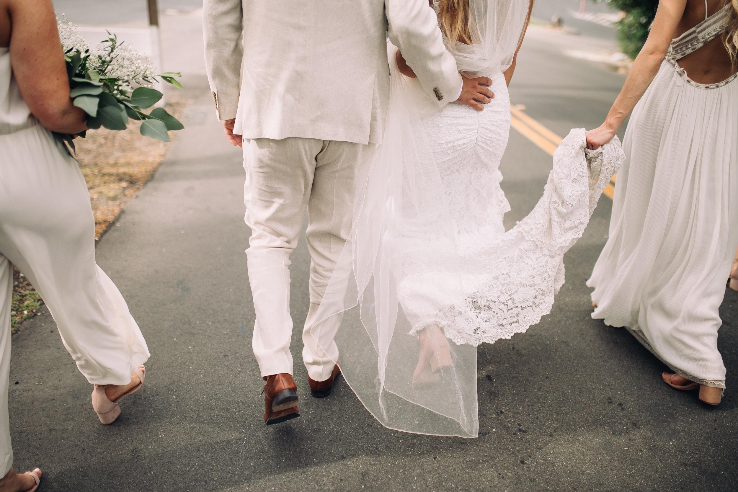 Haley wedding-197.jpg