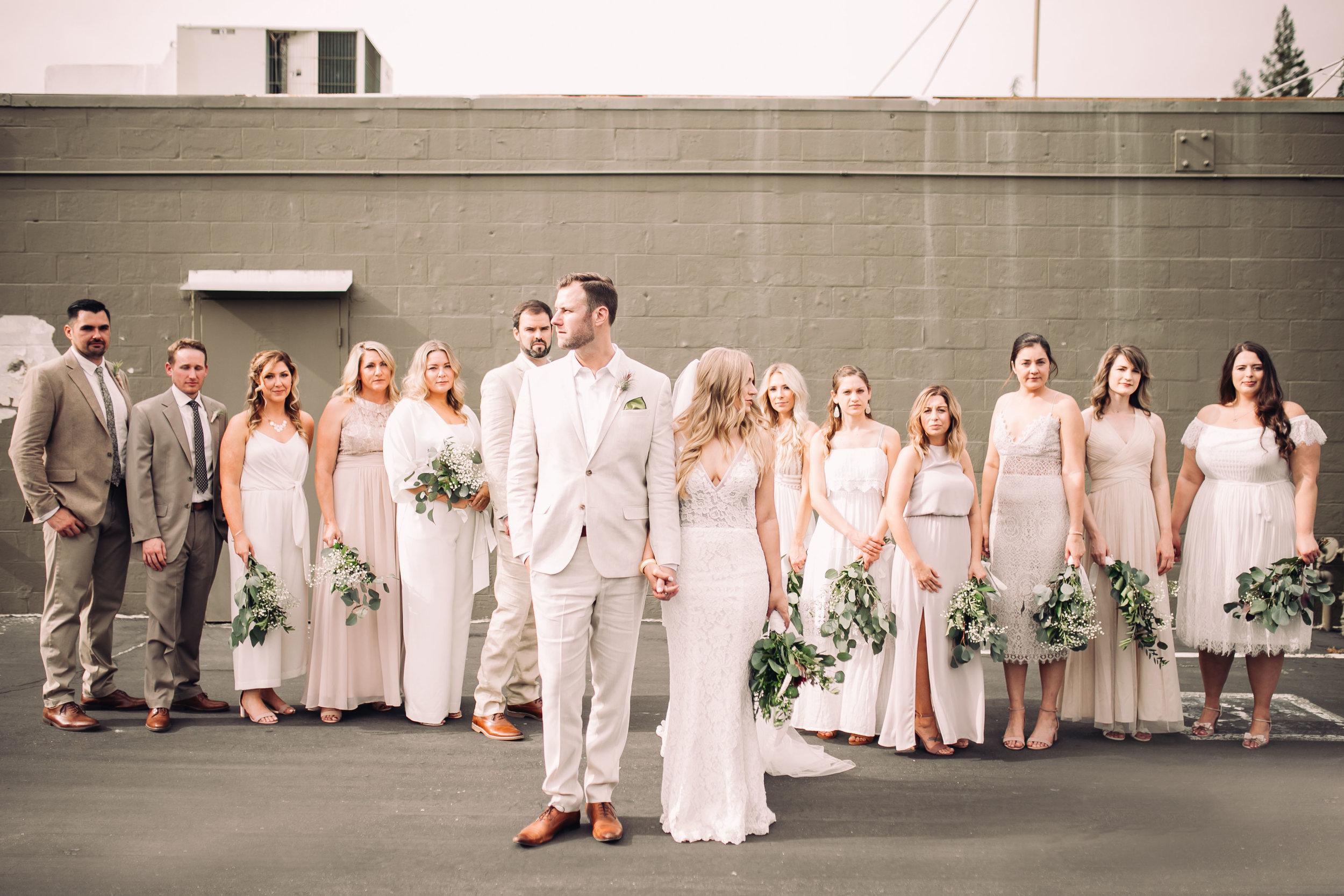 Haley wedding-200.jpg