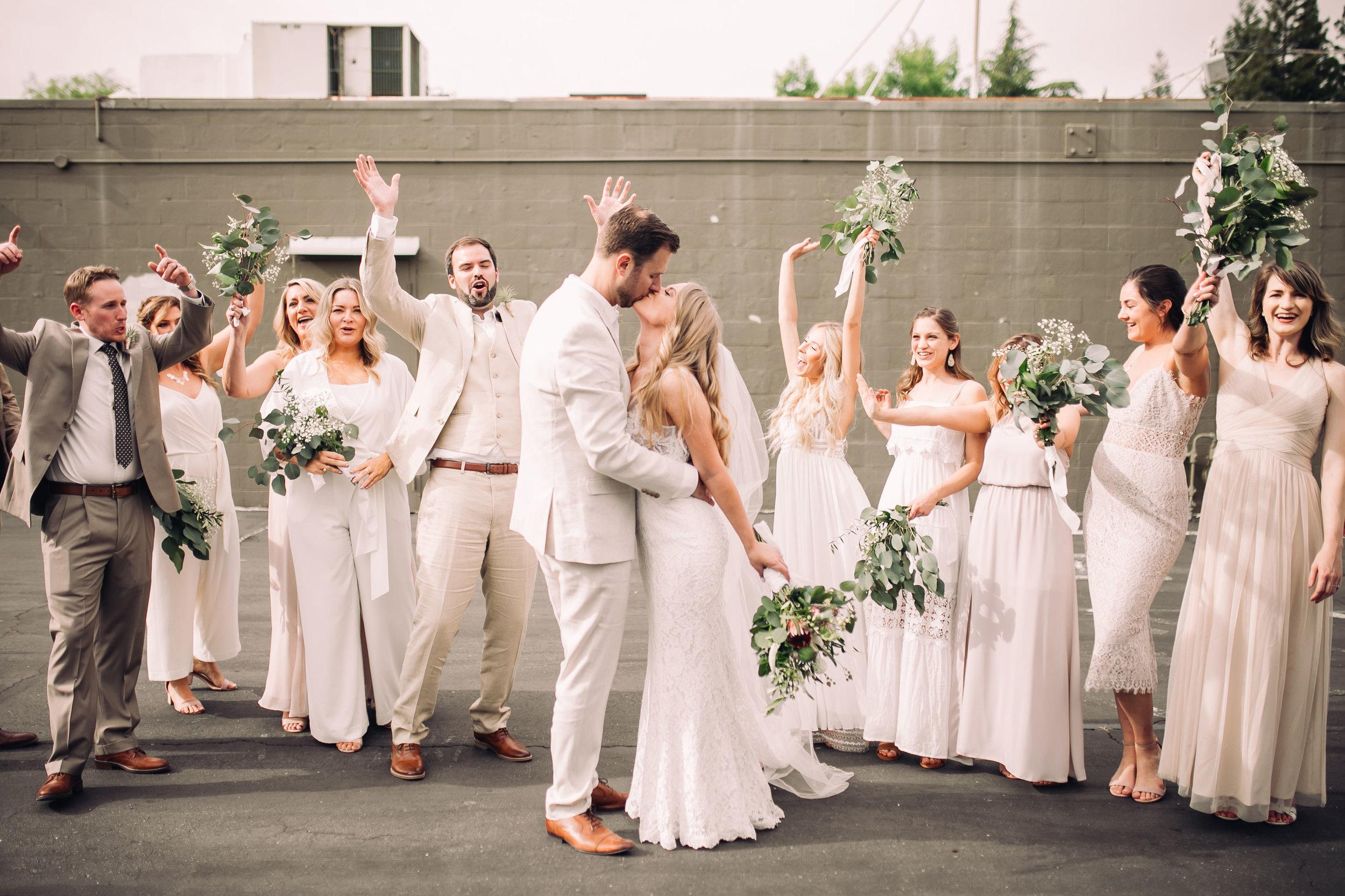 Haley wedding-205.jpg