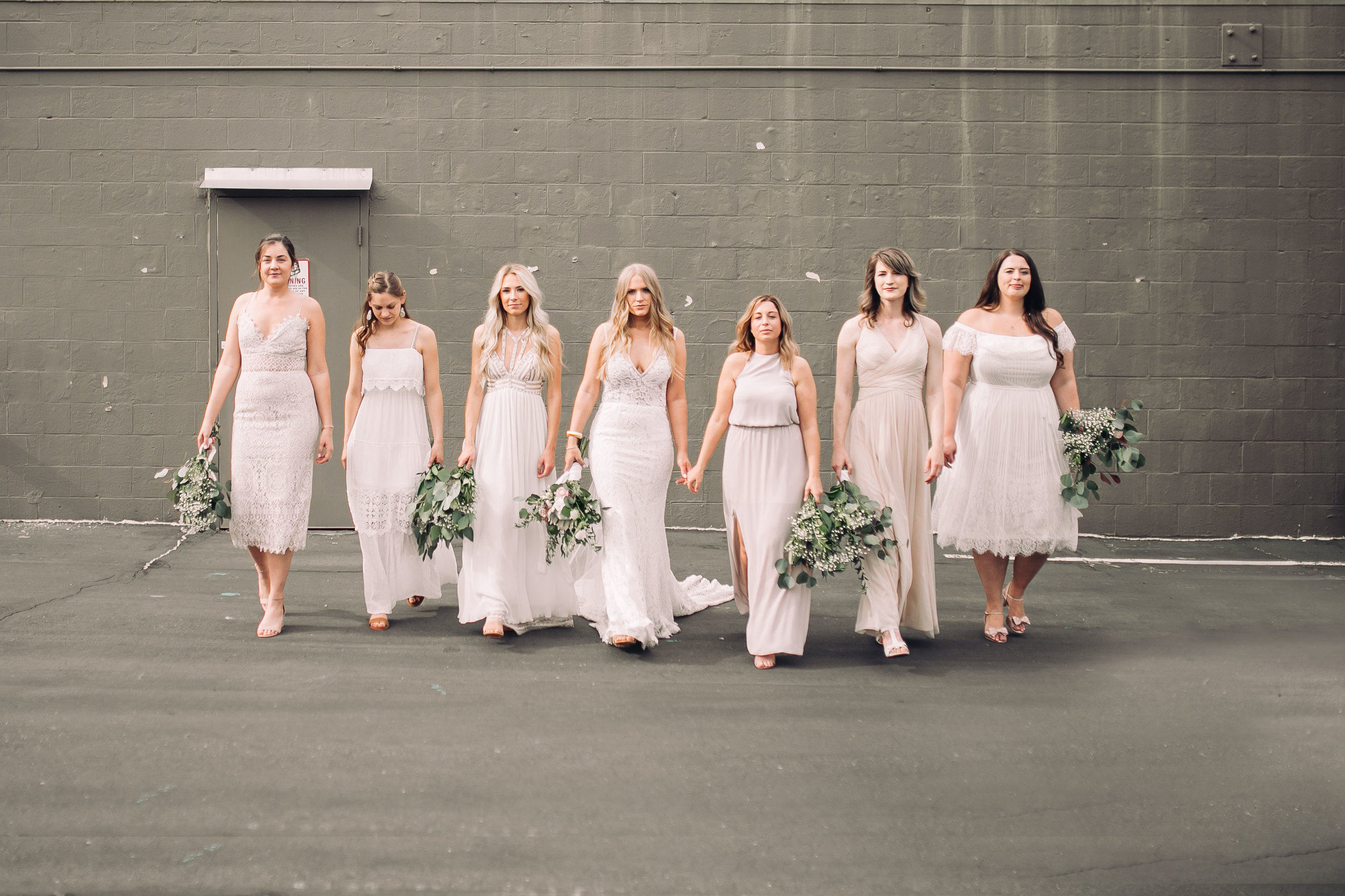 Haley wedding-218.jpg