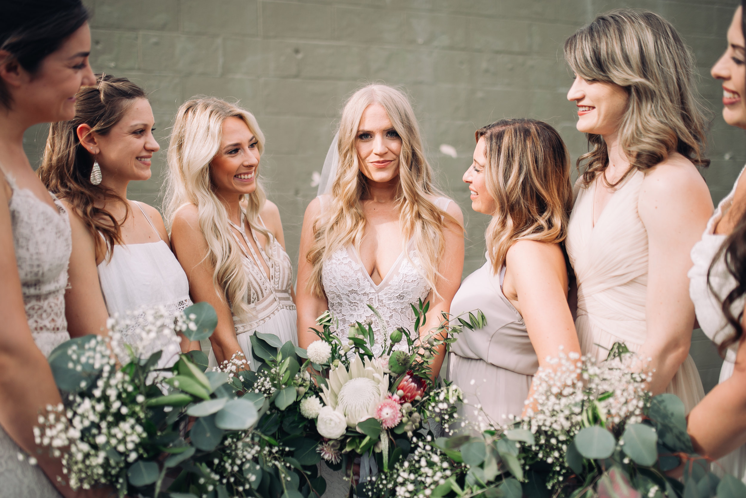Haley wedding-216.jpg