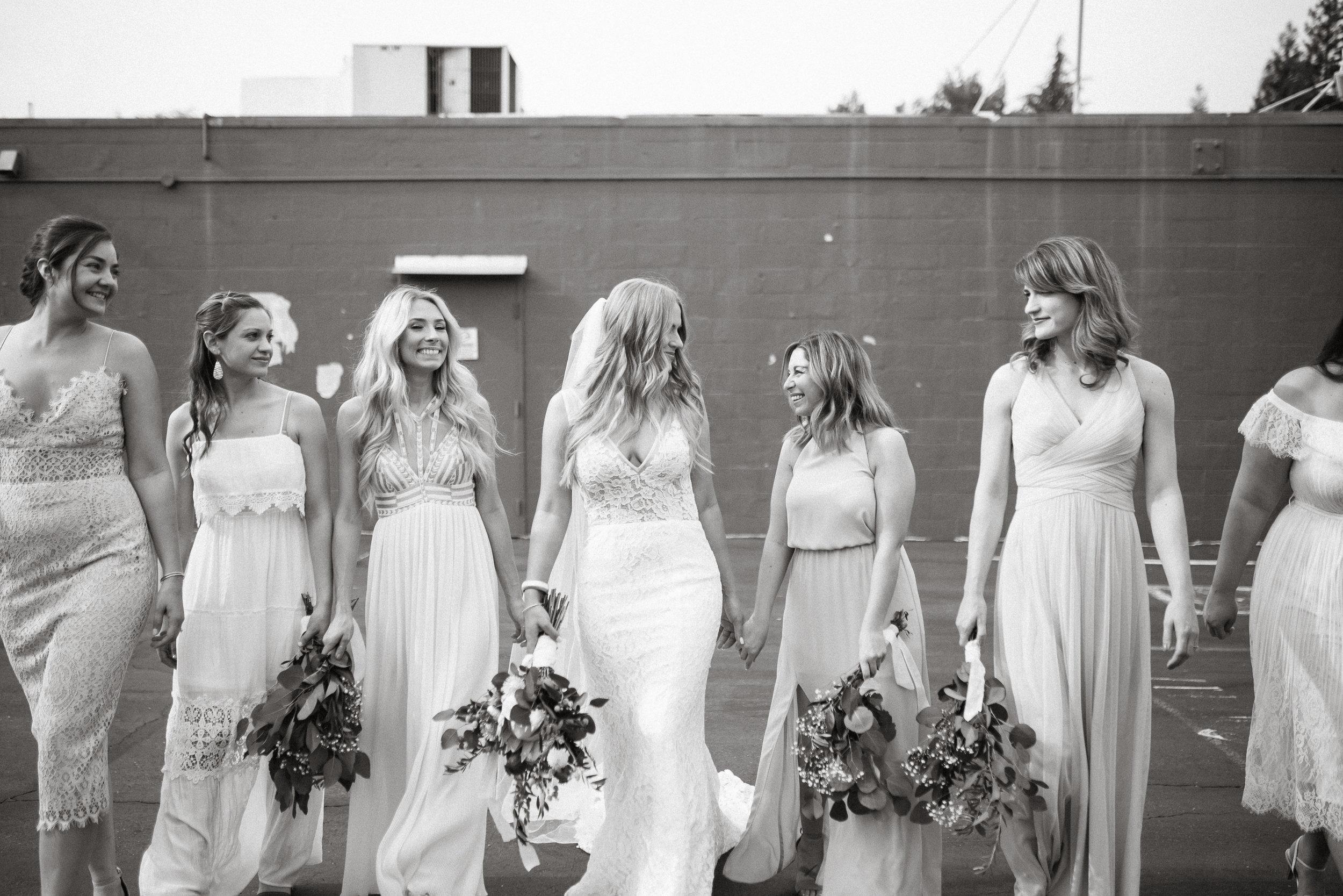 Haley wedding-221.jpg