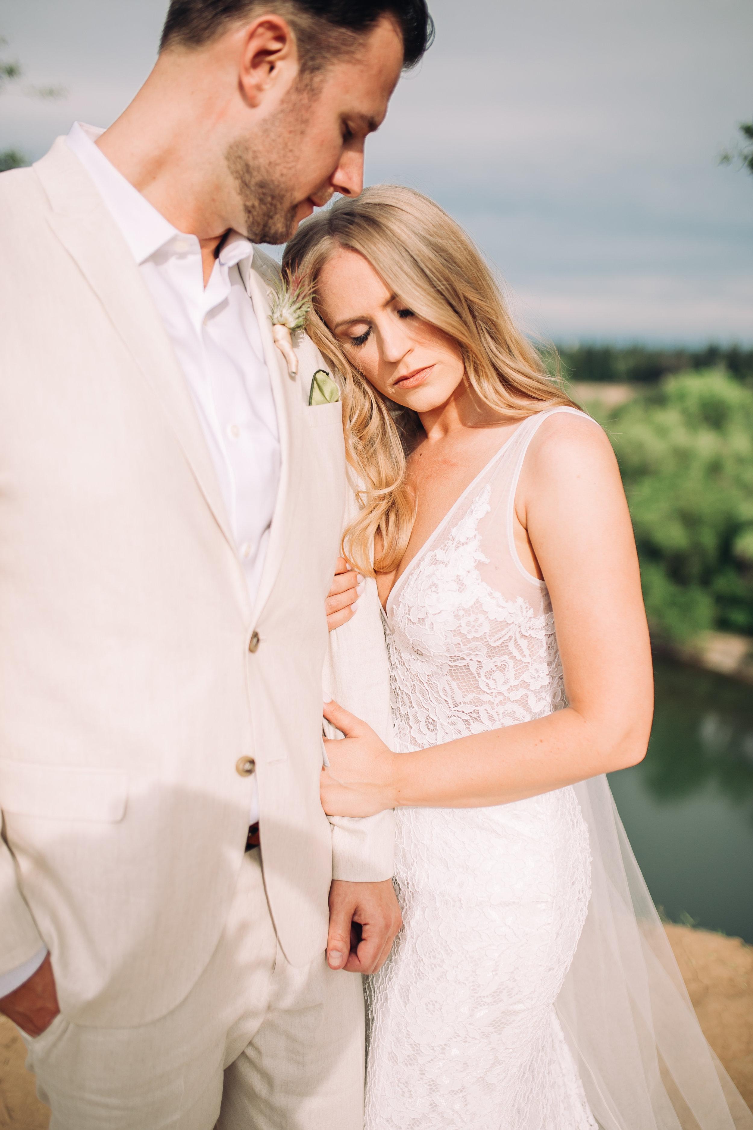 Haley wedding-269.jpg