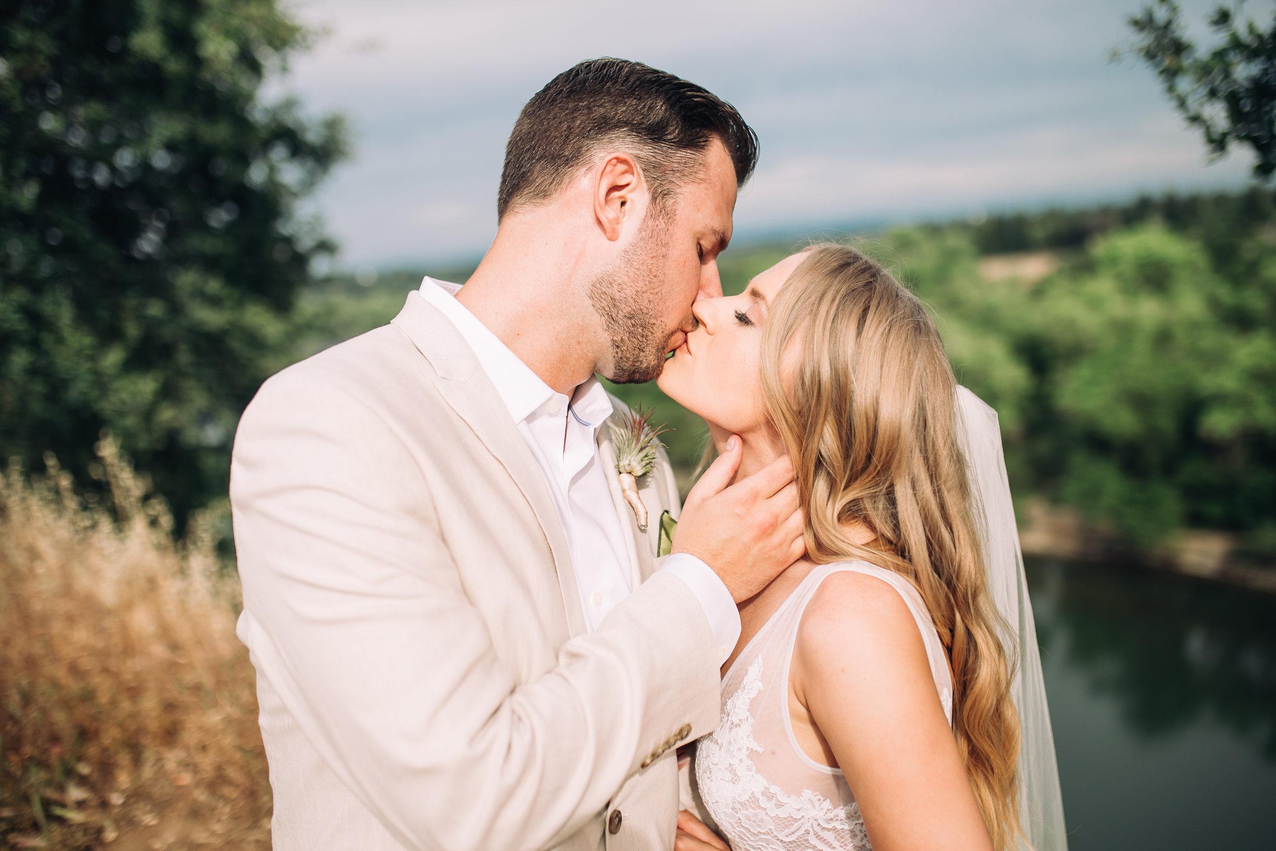 Haley wedding-275.jpg