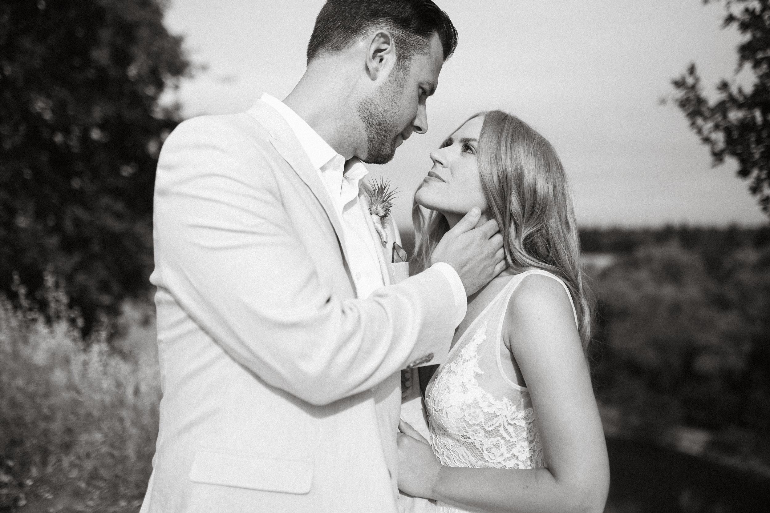 Haley wedding-272.jpg