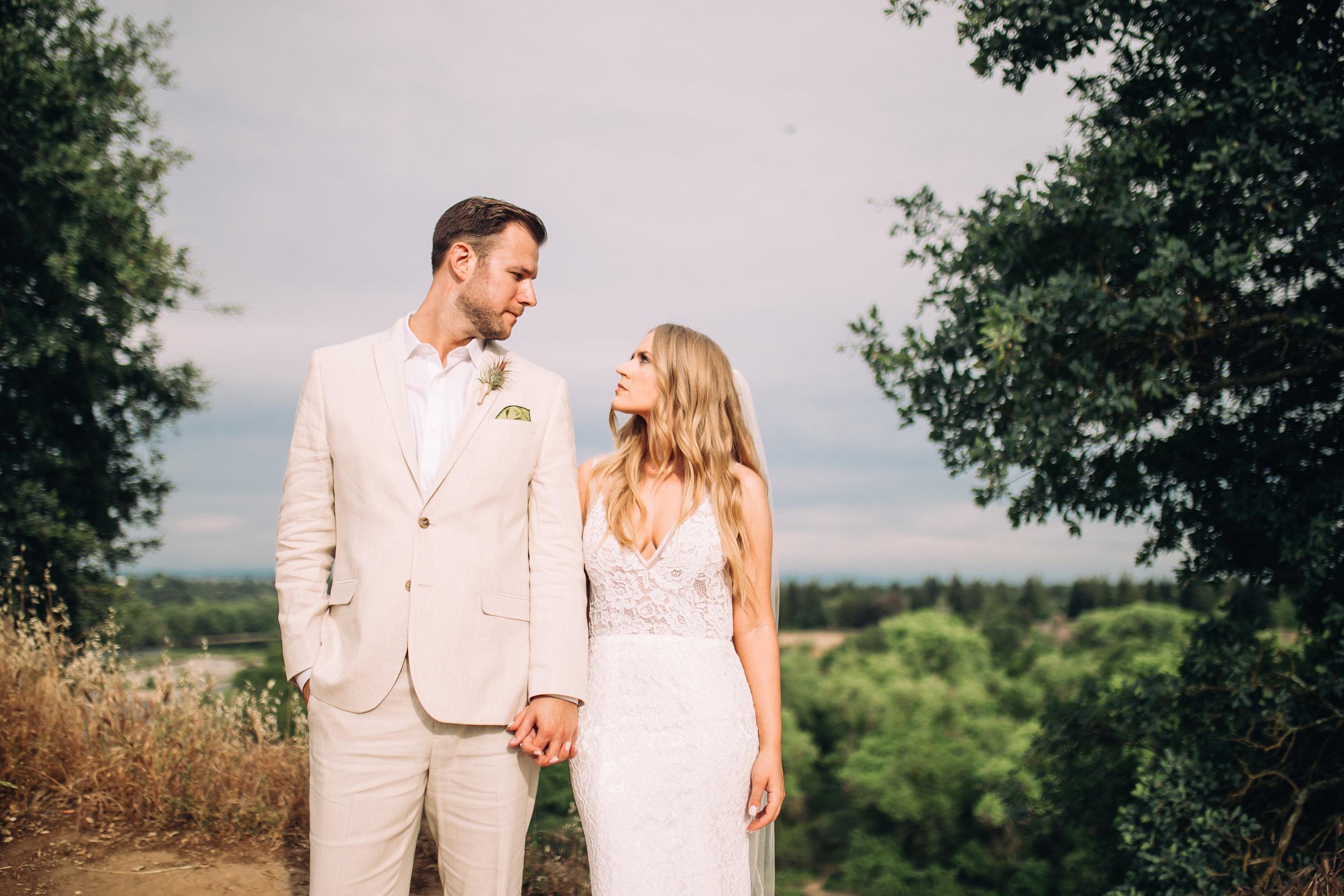 Haley wedding-279.jpg