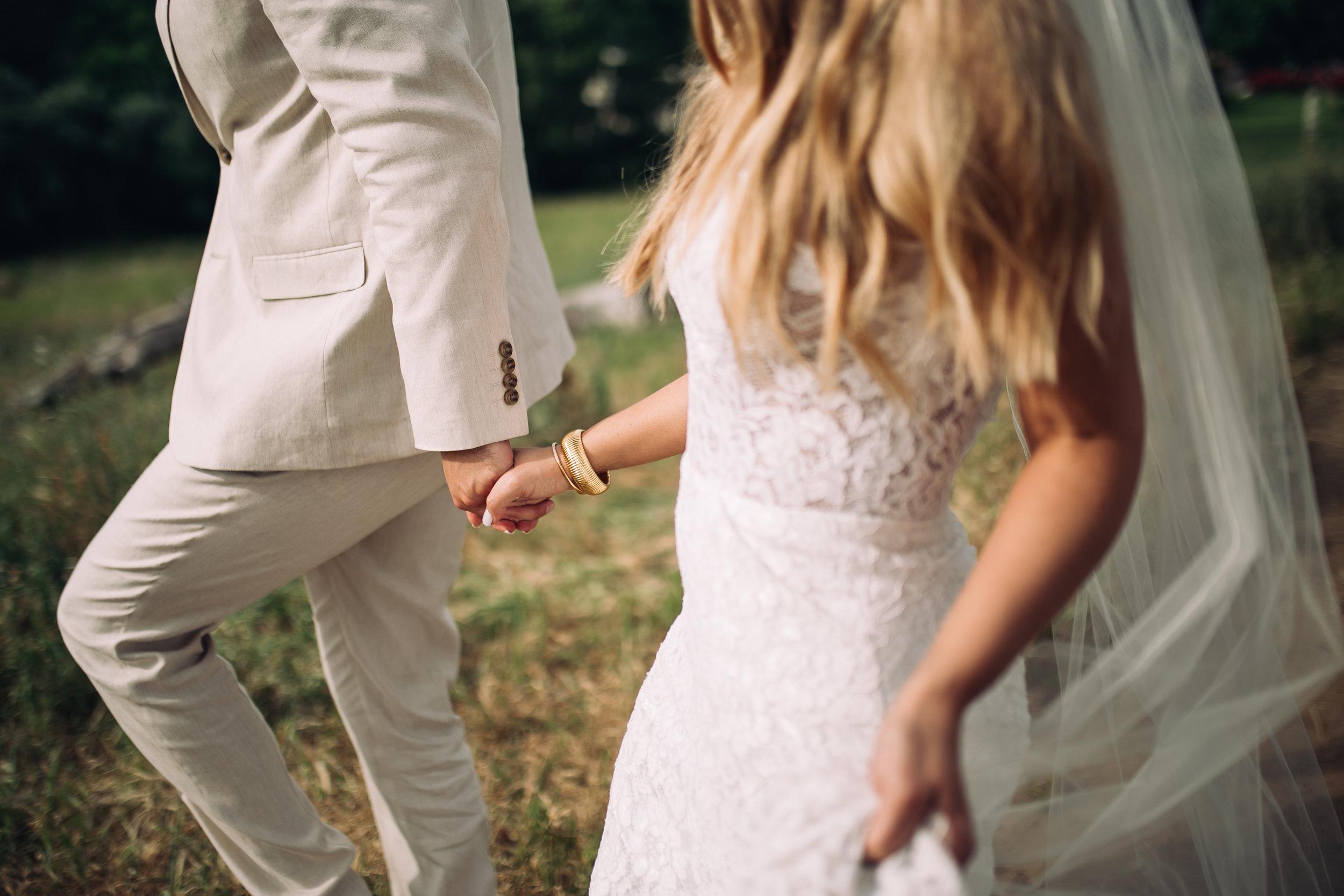 Haley wedding-282.jpg