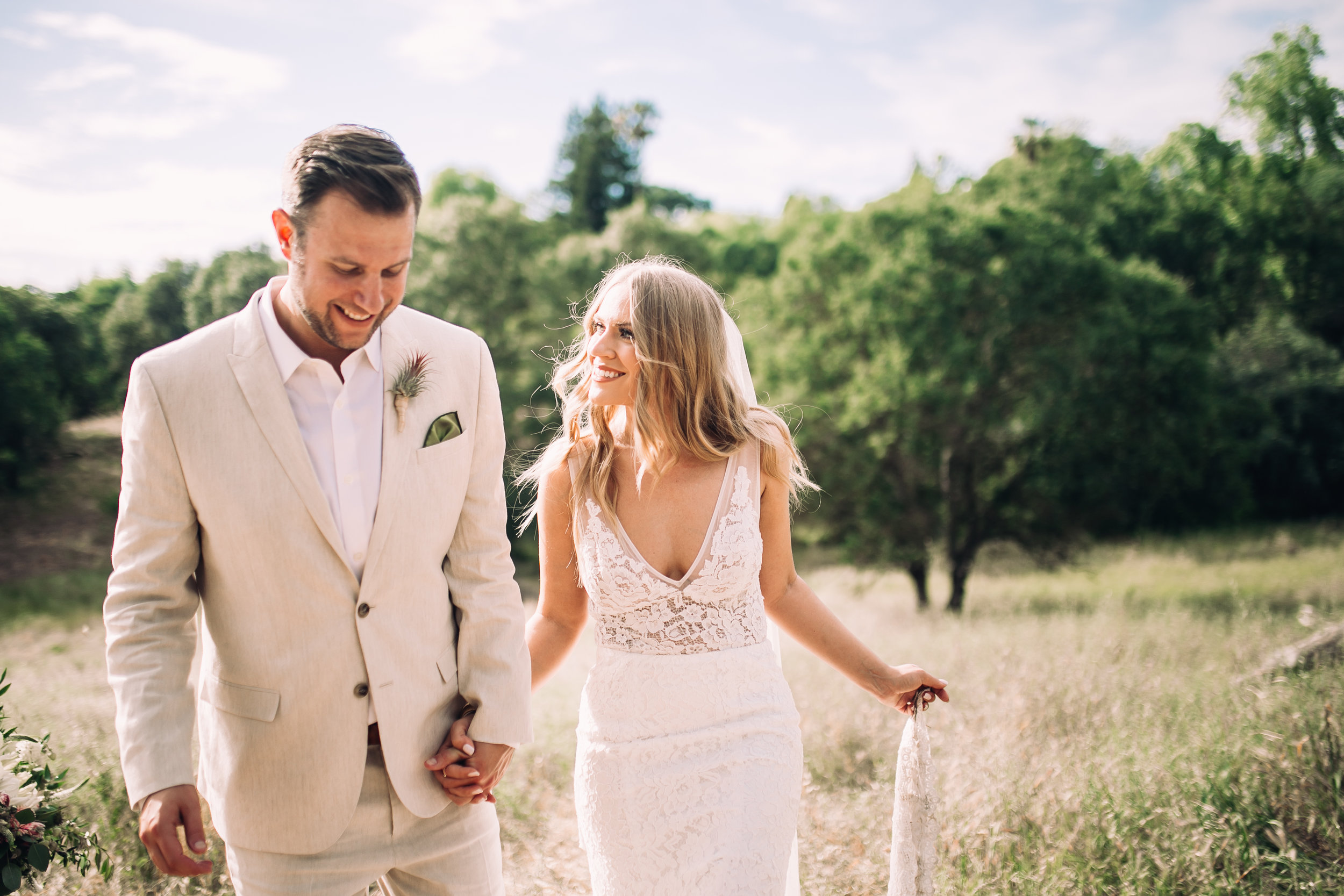 Haley wedding-307.jpg