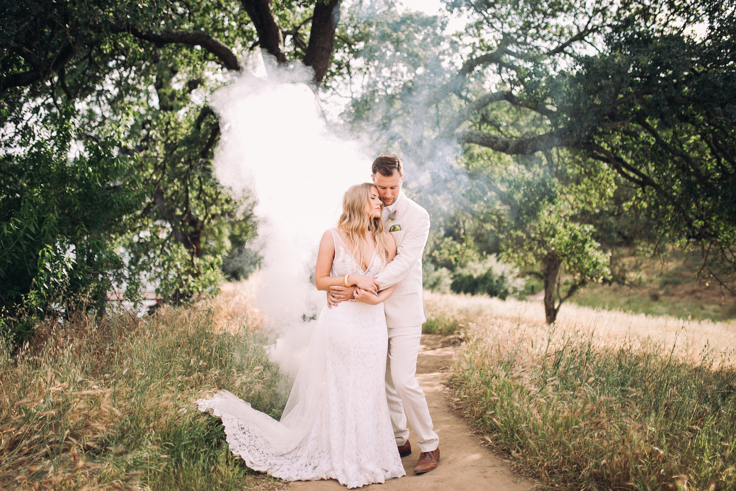 Haley wedding-325.jpg