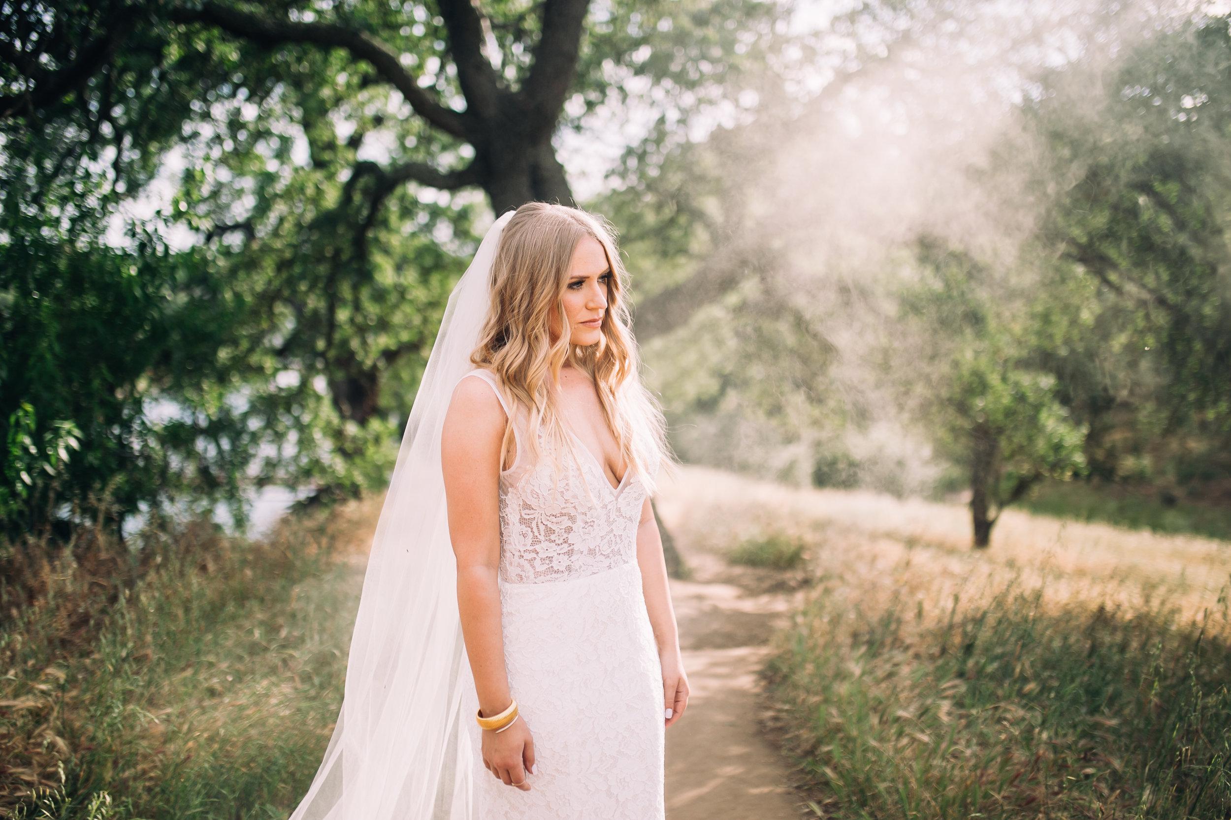 Haley wedding-337.jpg