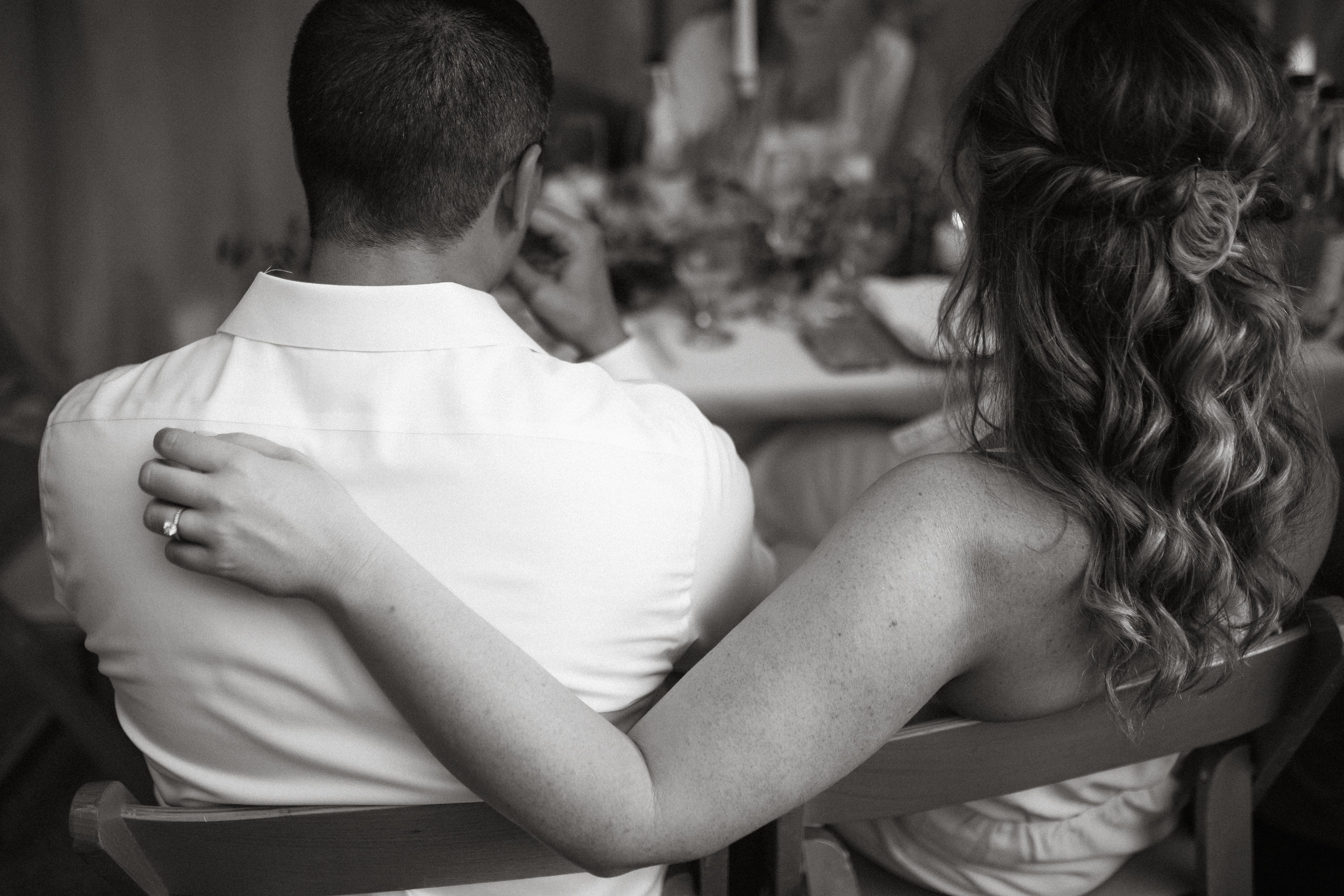 Haley wedding-372.jpg